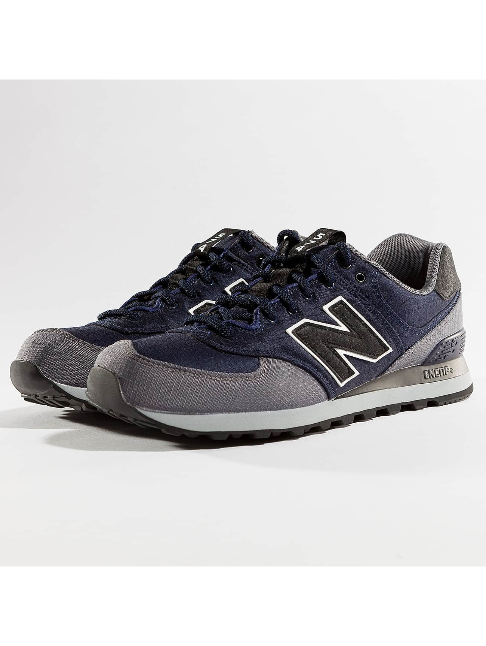 De Pack 597 Bastops Chaussures New Sport Chaussures Et Extérieur wxfqPvY6