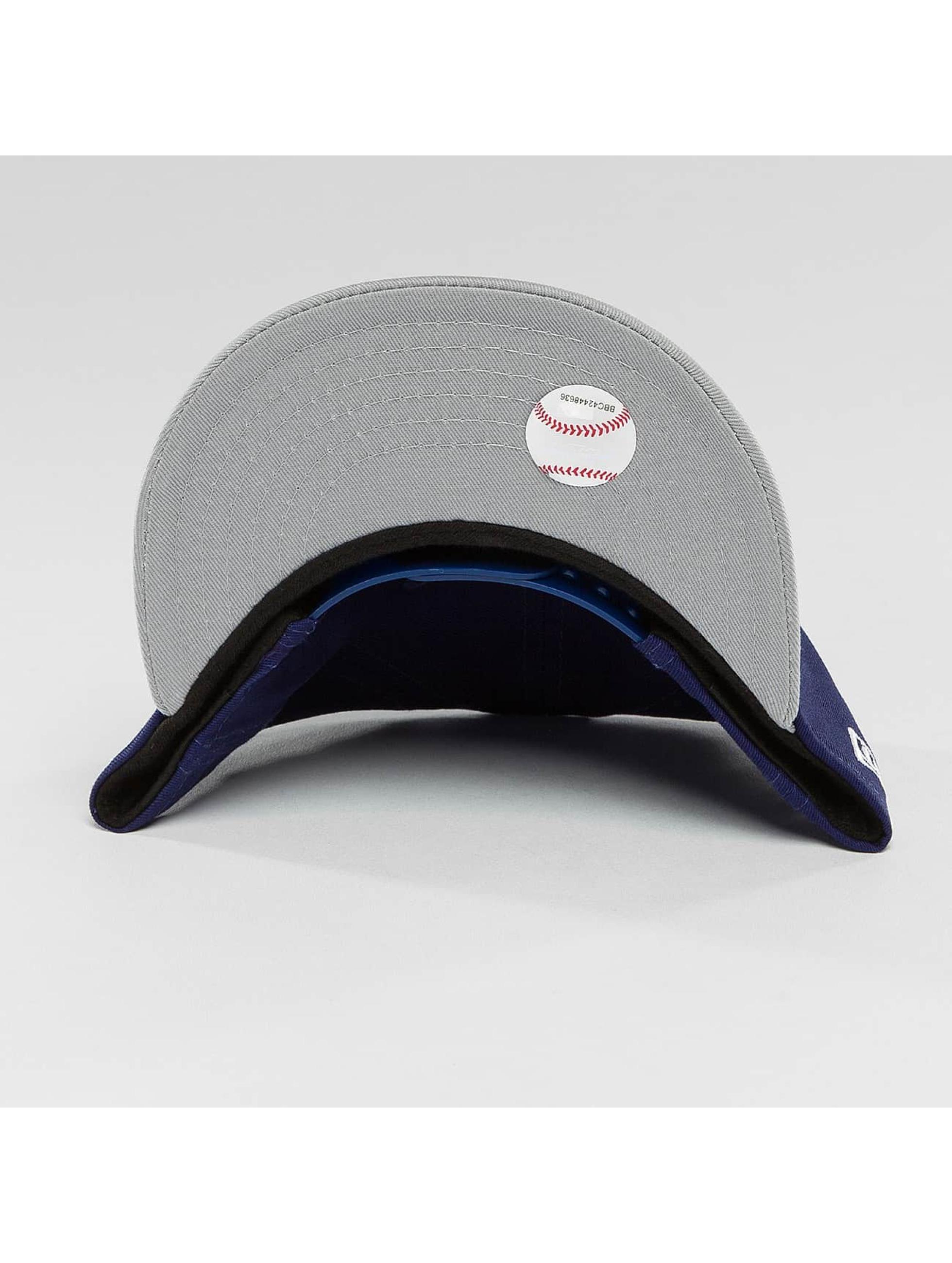 New Era Snapback Cap My First LA Dodgers 9Fifty blue
