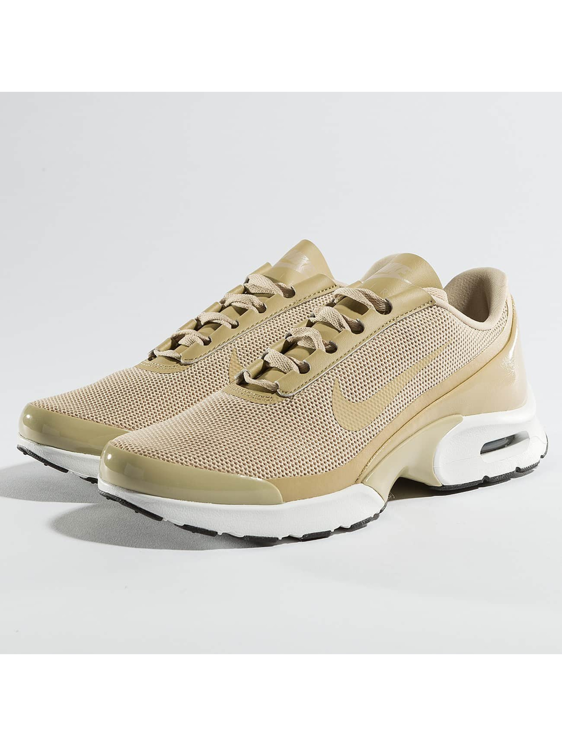 nike air max jewell beige femme baskets nike acheter pas cher chaussures 362740. Black Bedroom Furniture Sets. Home Design Ideas