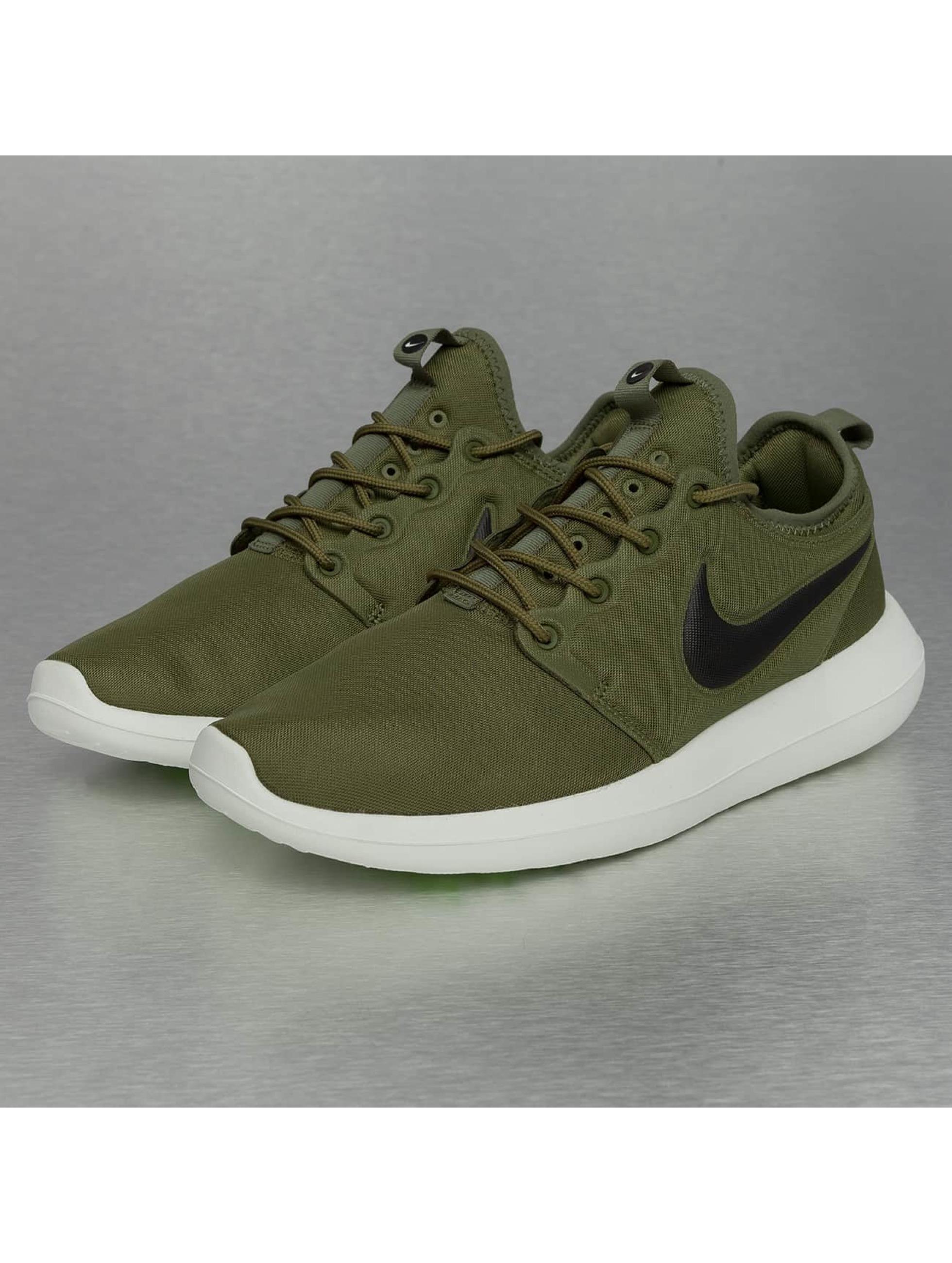 sale retailer a3e7c be205 nike roshe run liberty femme acheter. Nike Kaishi Nike Kaishi nike baskets  olive nike baskets olive