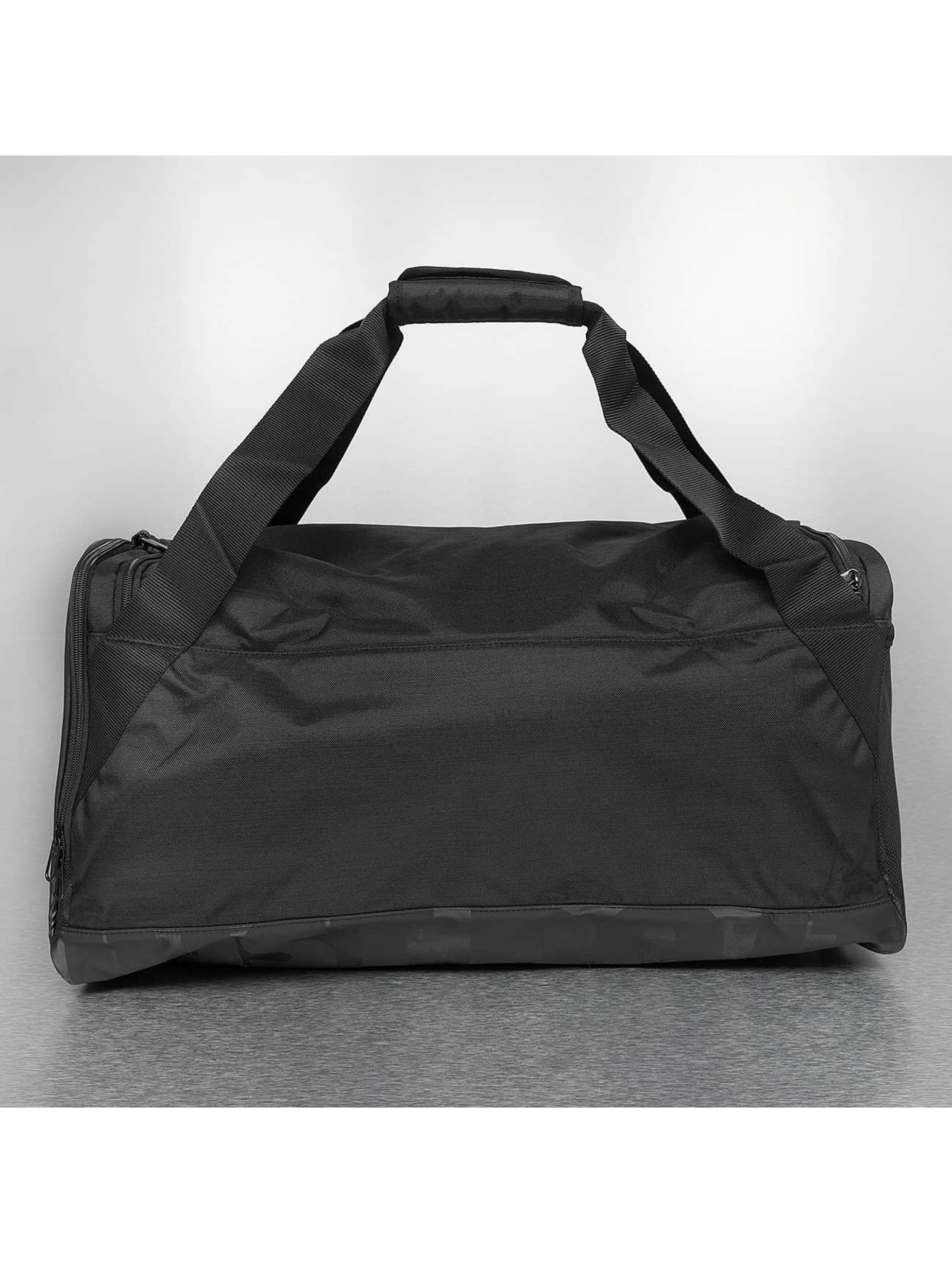 Nike Performance Bag Brasilia black