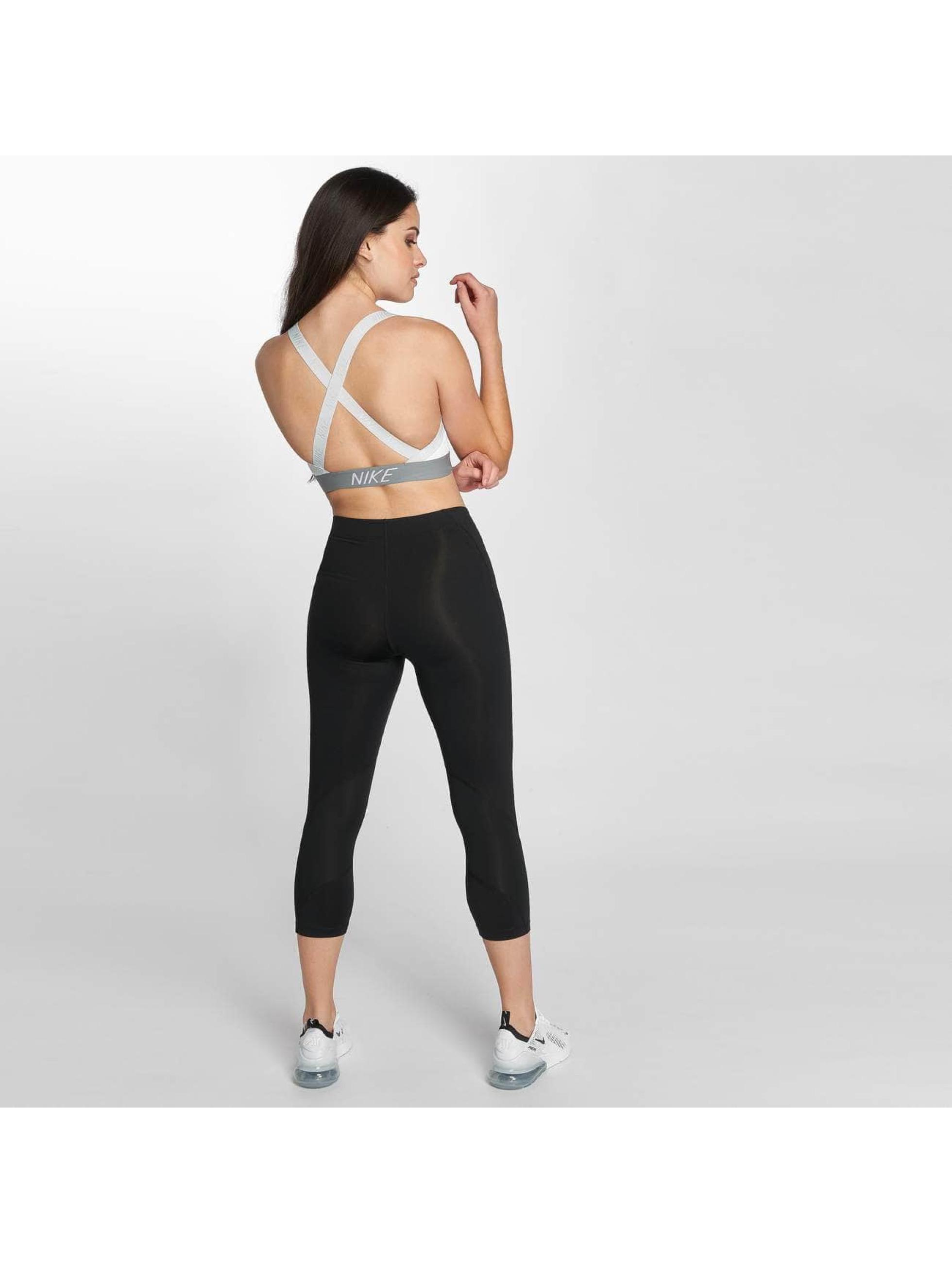 Nike Performance Leggings/Treggings Pro Capri black
