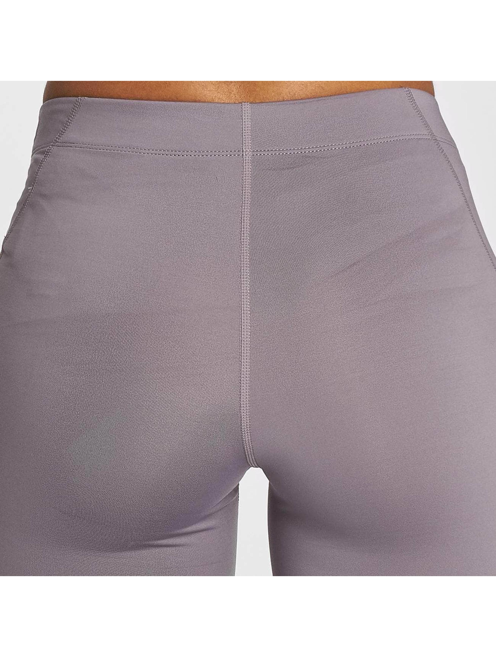 Nike Performance Leggings/Treggings Pro gray