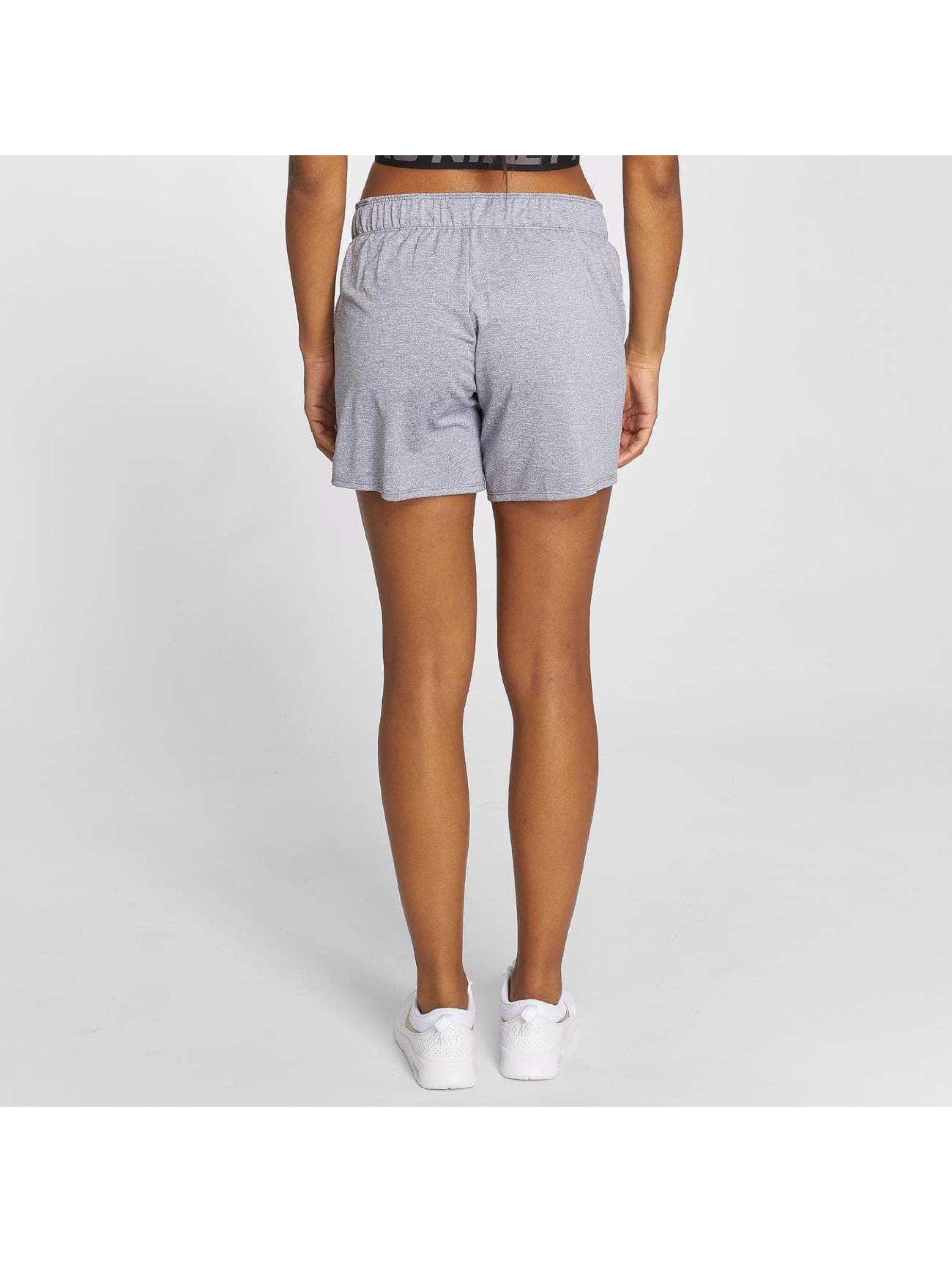 Nike Performance Short Training gray