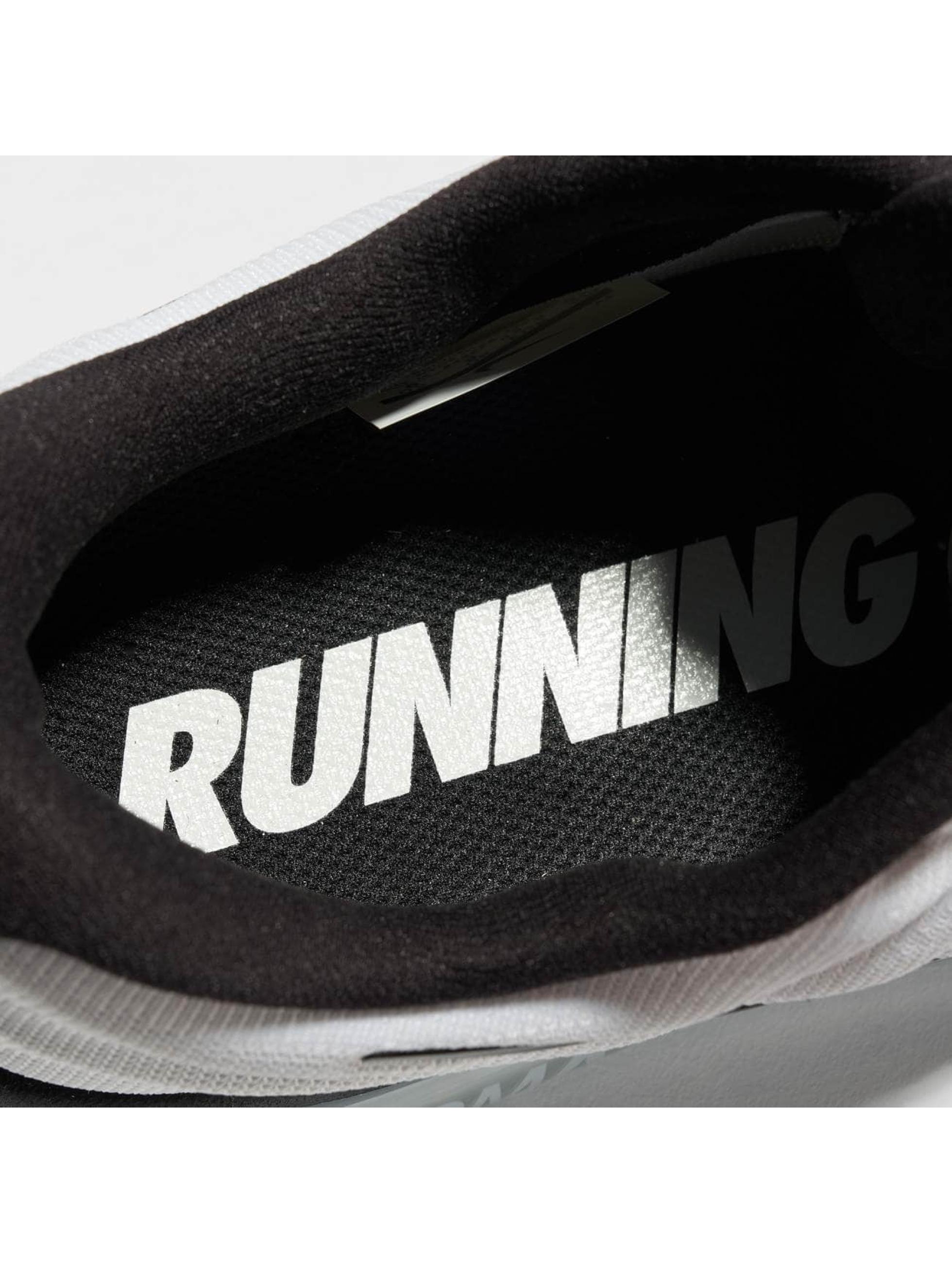 Nike Performance Sneakers Air Max 2017 white