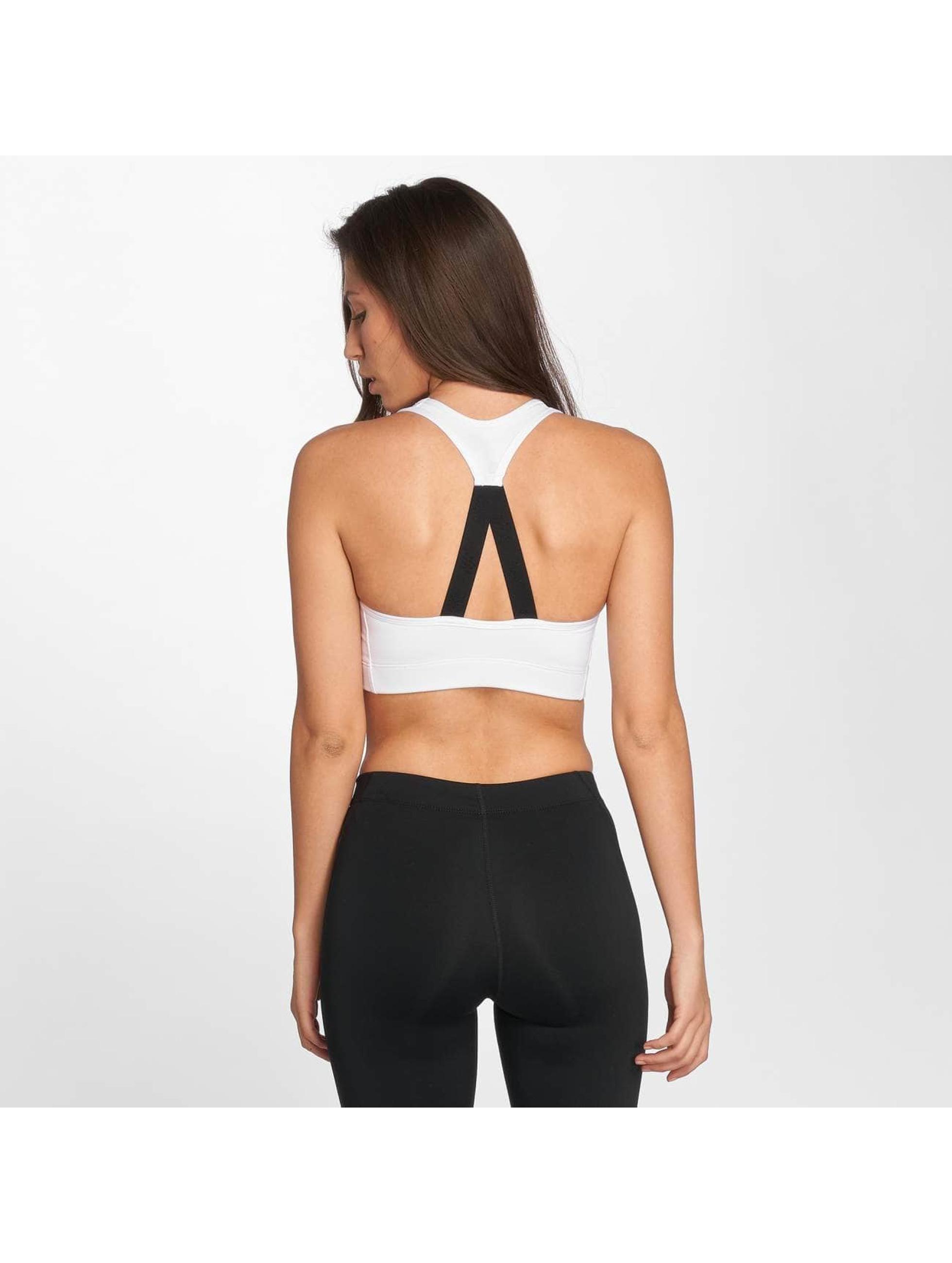 Nike Performance Sports Bra Victory white