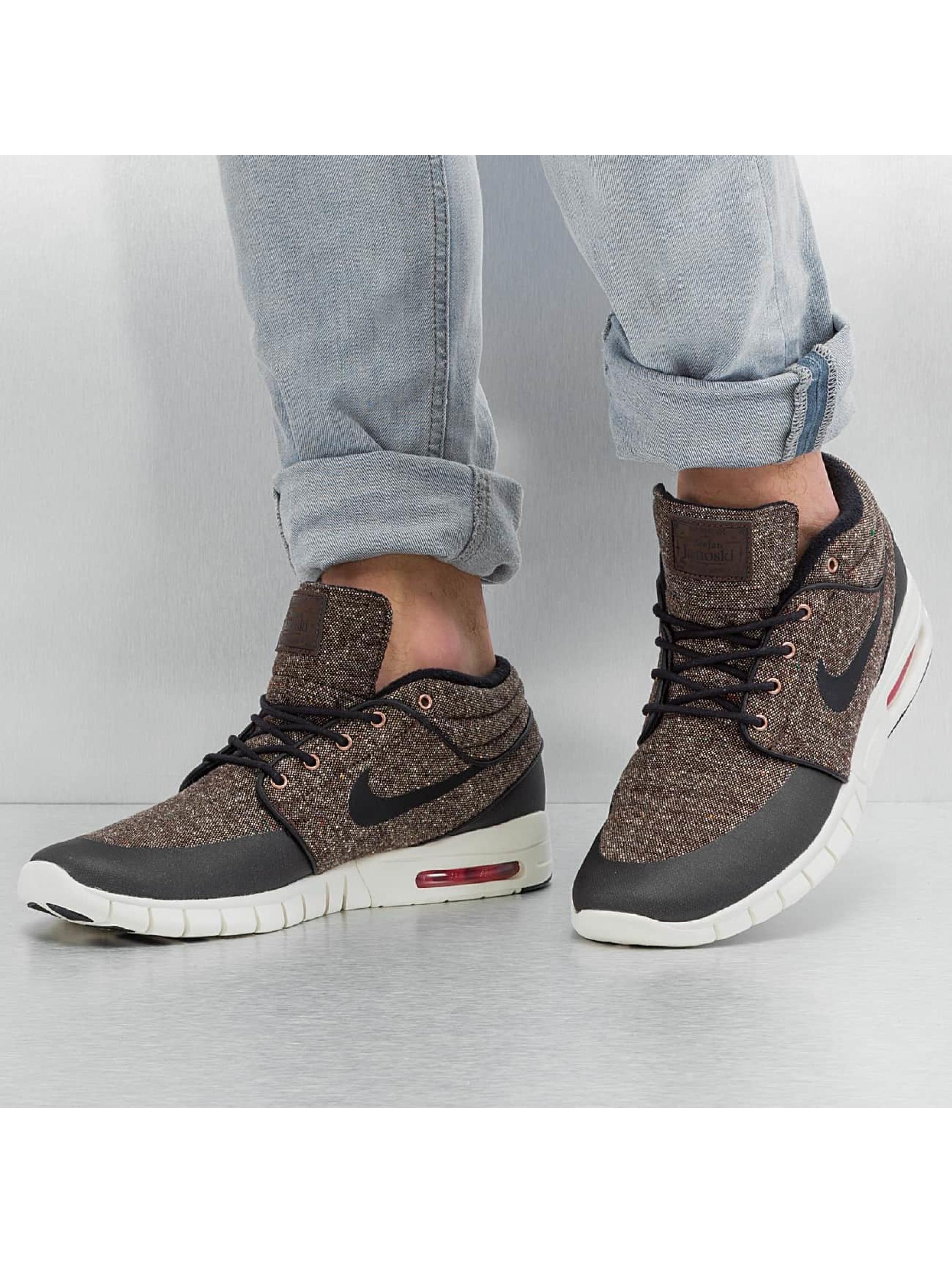 Nike Stefan Janoski Max Braun