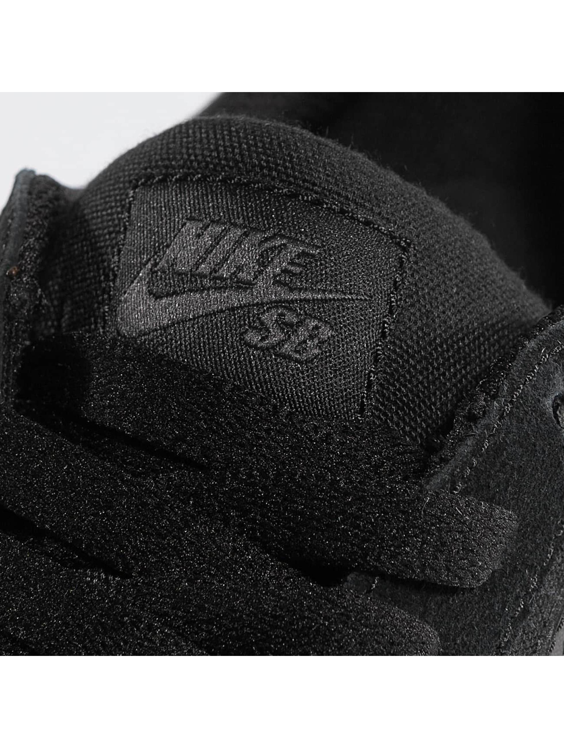 Nike SB Sneakers SB Satire II black