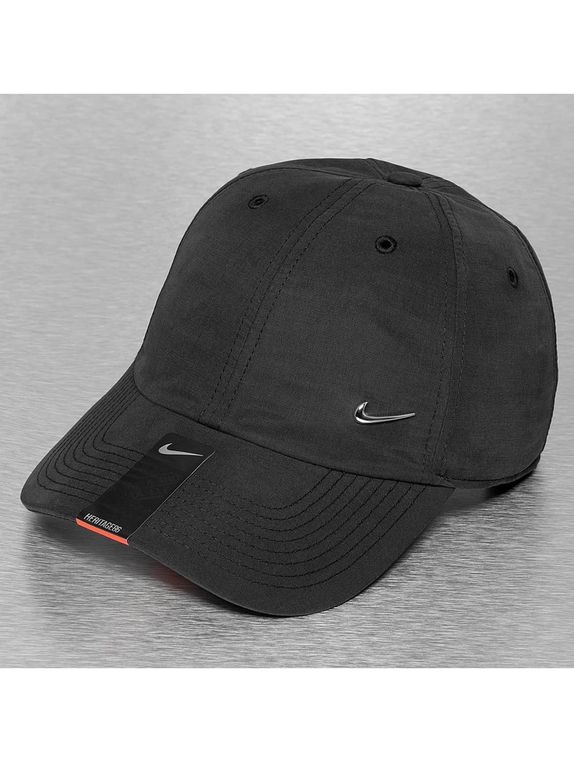 Nike Swoosh Pet Kopen