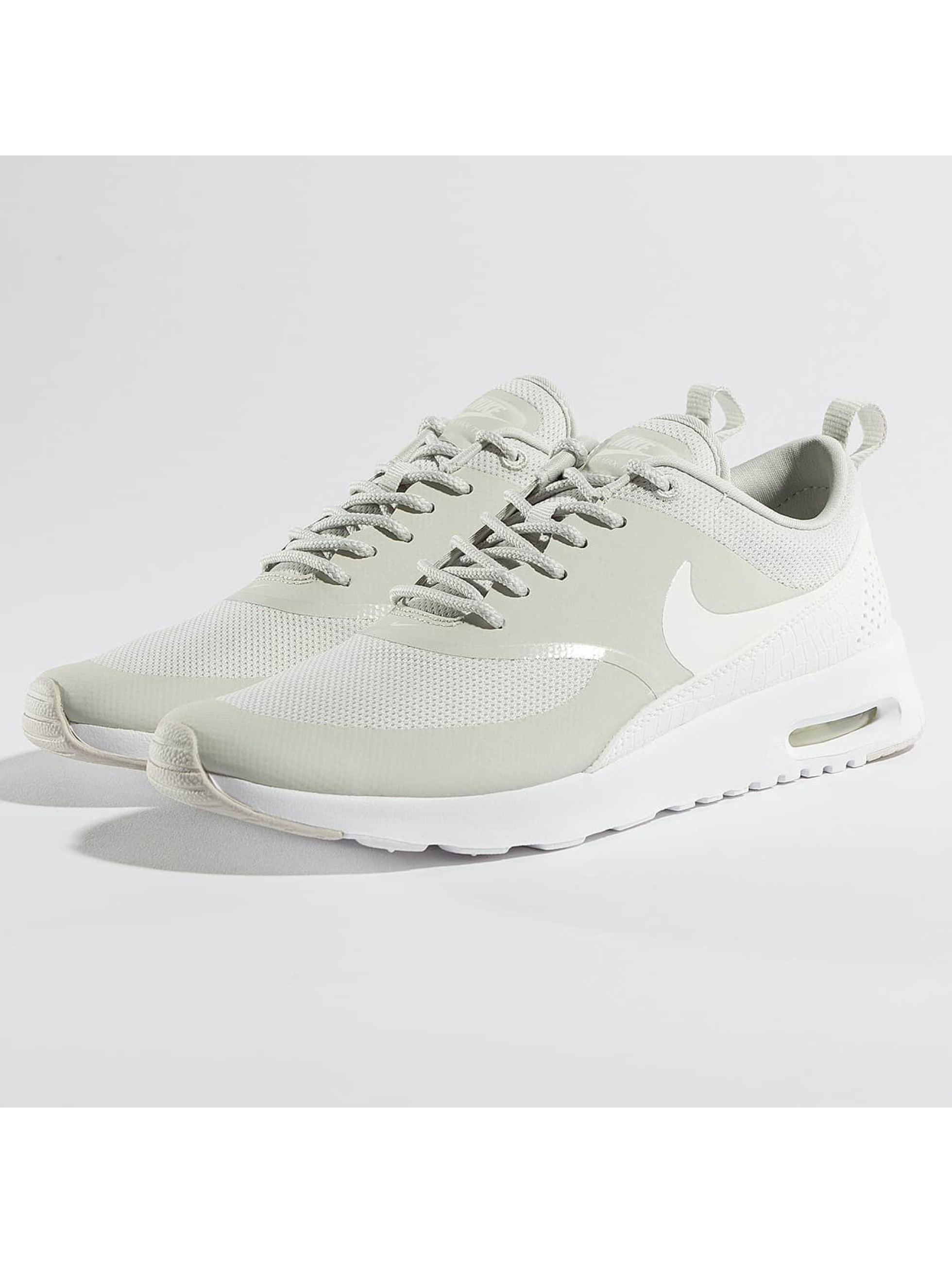 Nike Damen Sneaker Air Max Thea In Beige 398422