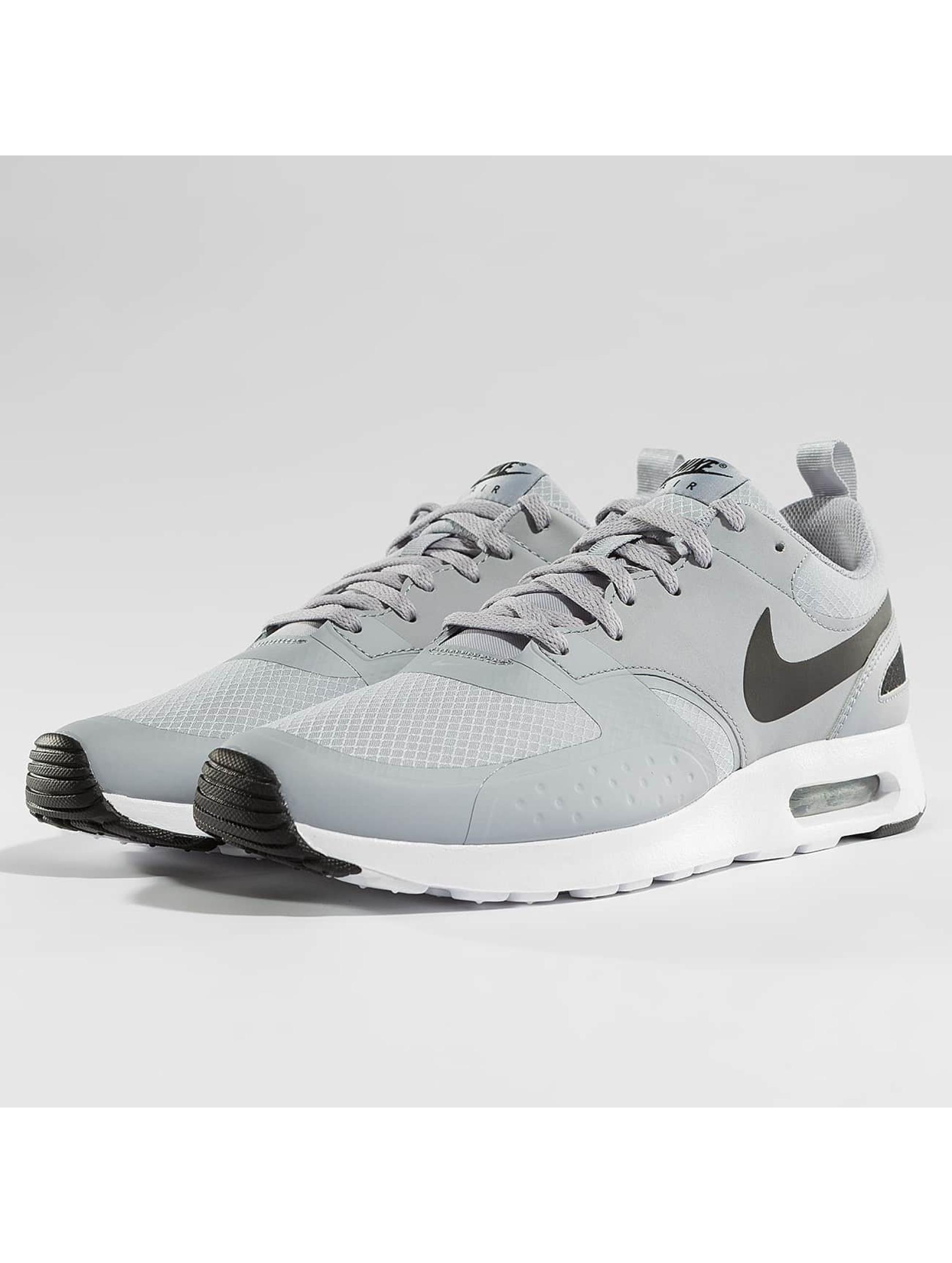 Noir Vision Chaussures Se Max Lo Baskets Gris Nike Air wq10EwS ... 28b7bd4e03f9