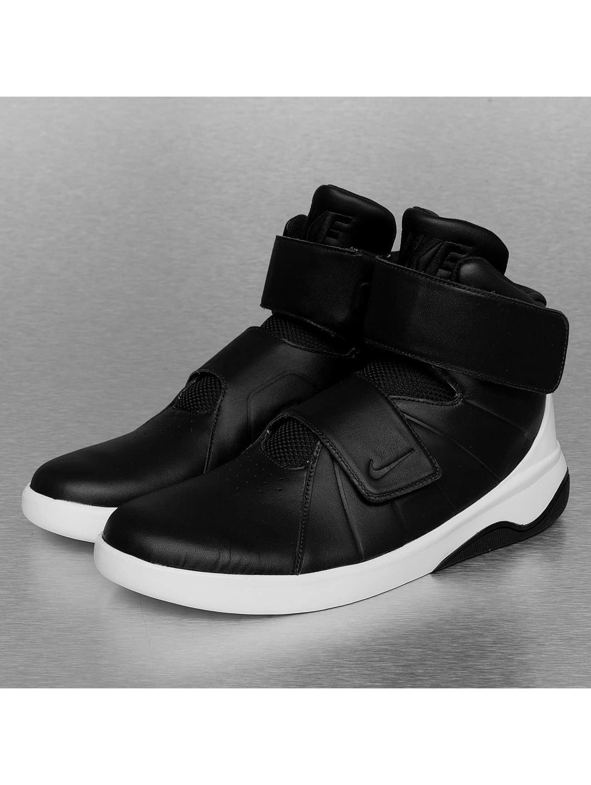 Nike Sneakers Schwarz