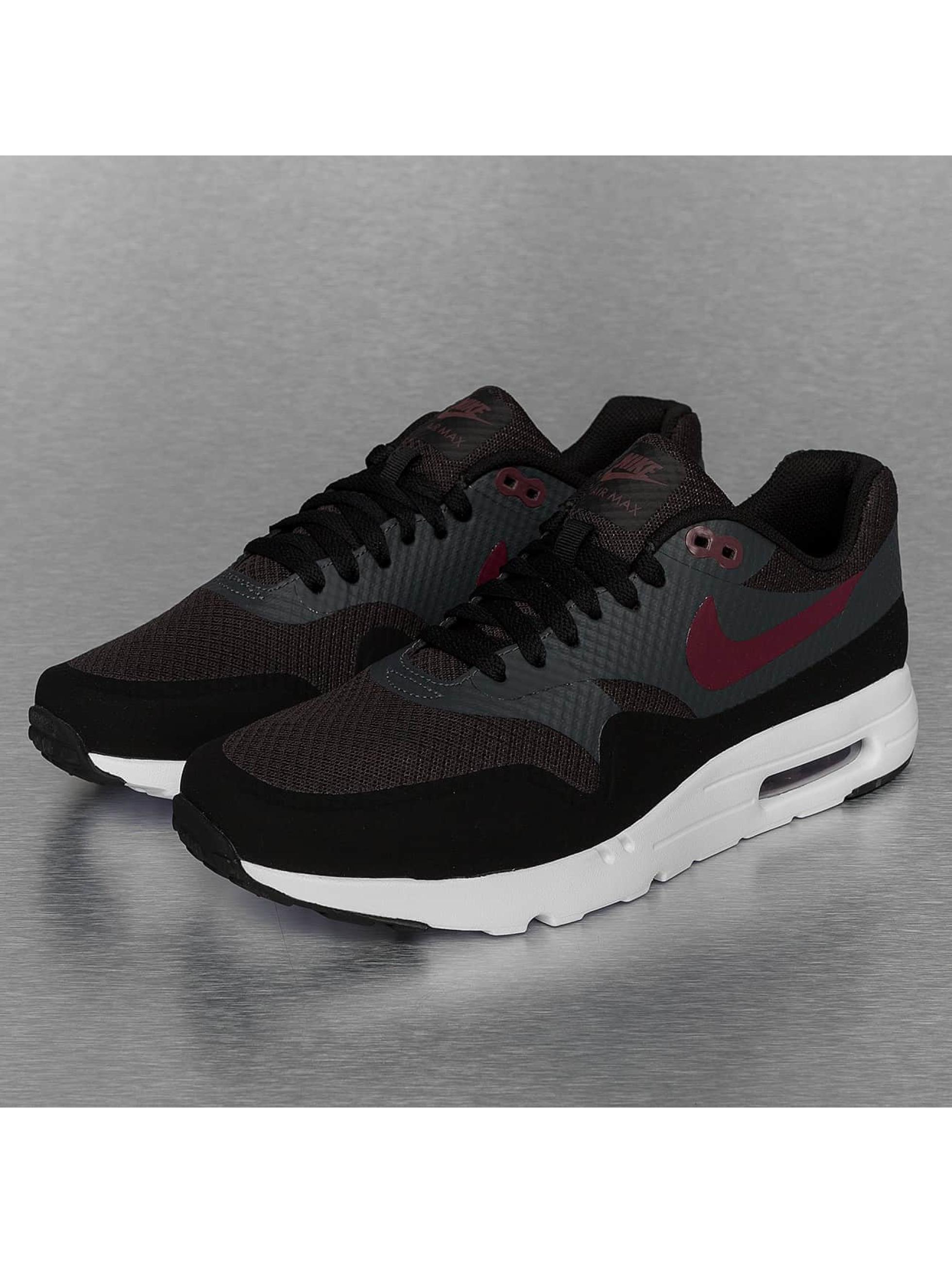 Nike Air Max 1 Ultra Essentials Grau