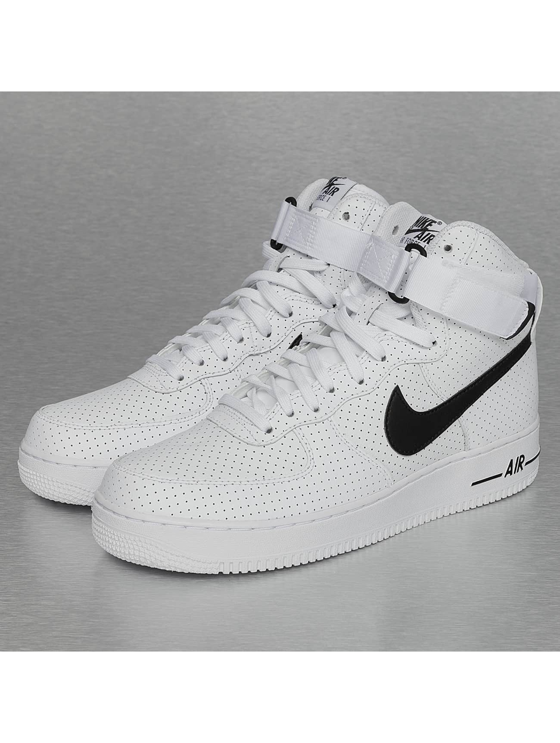 Air Force Weiß