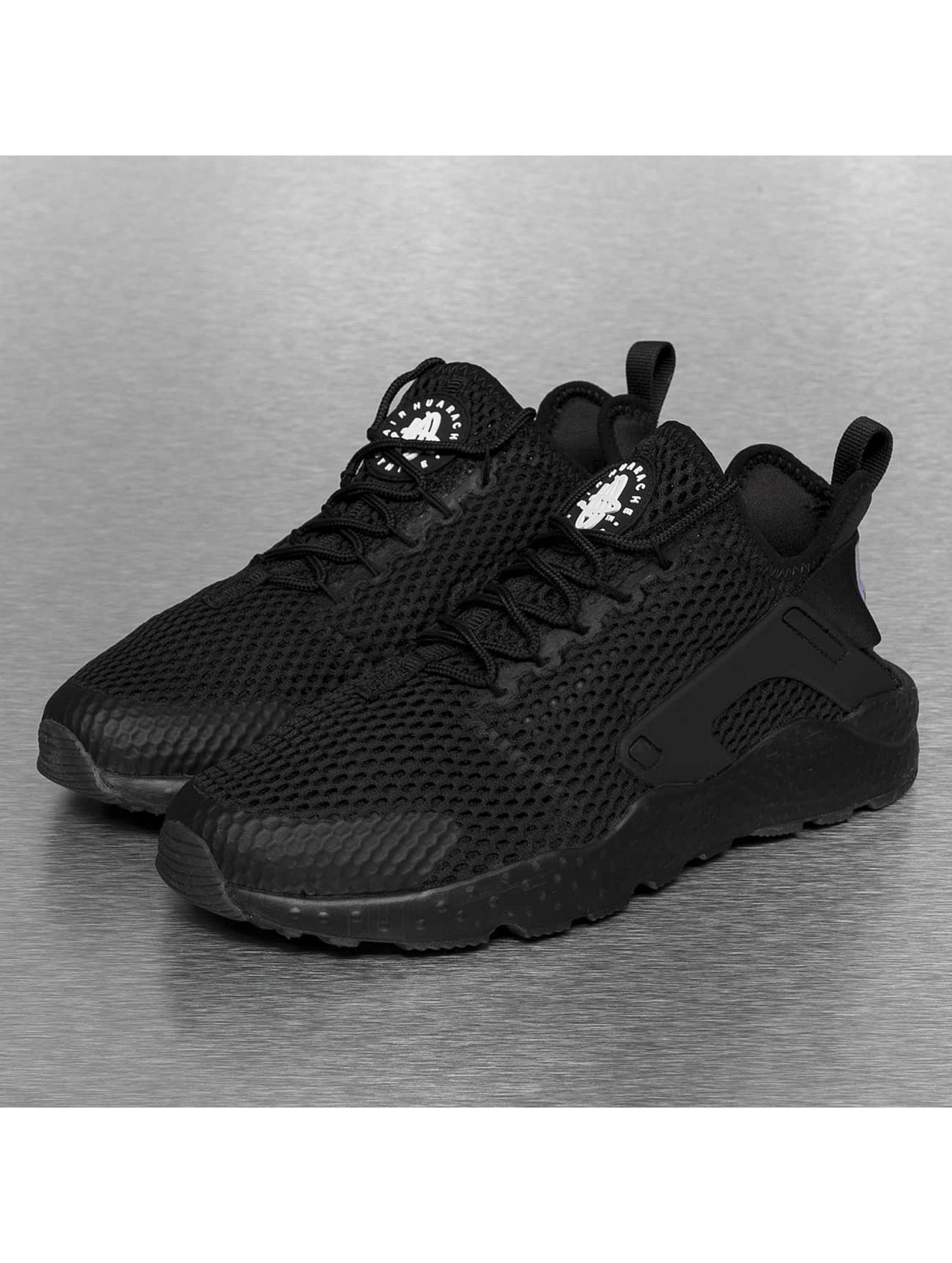Nike Huarache Black Dames