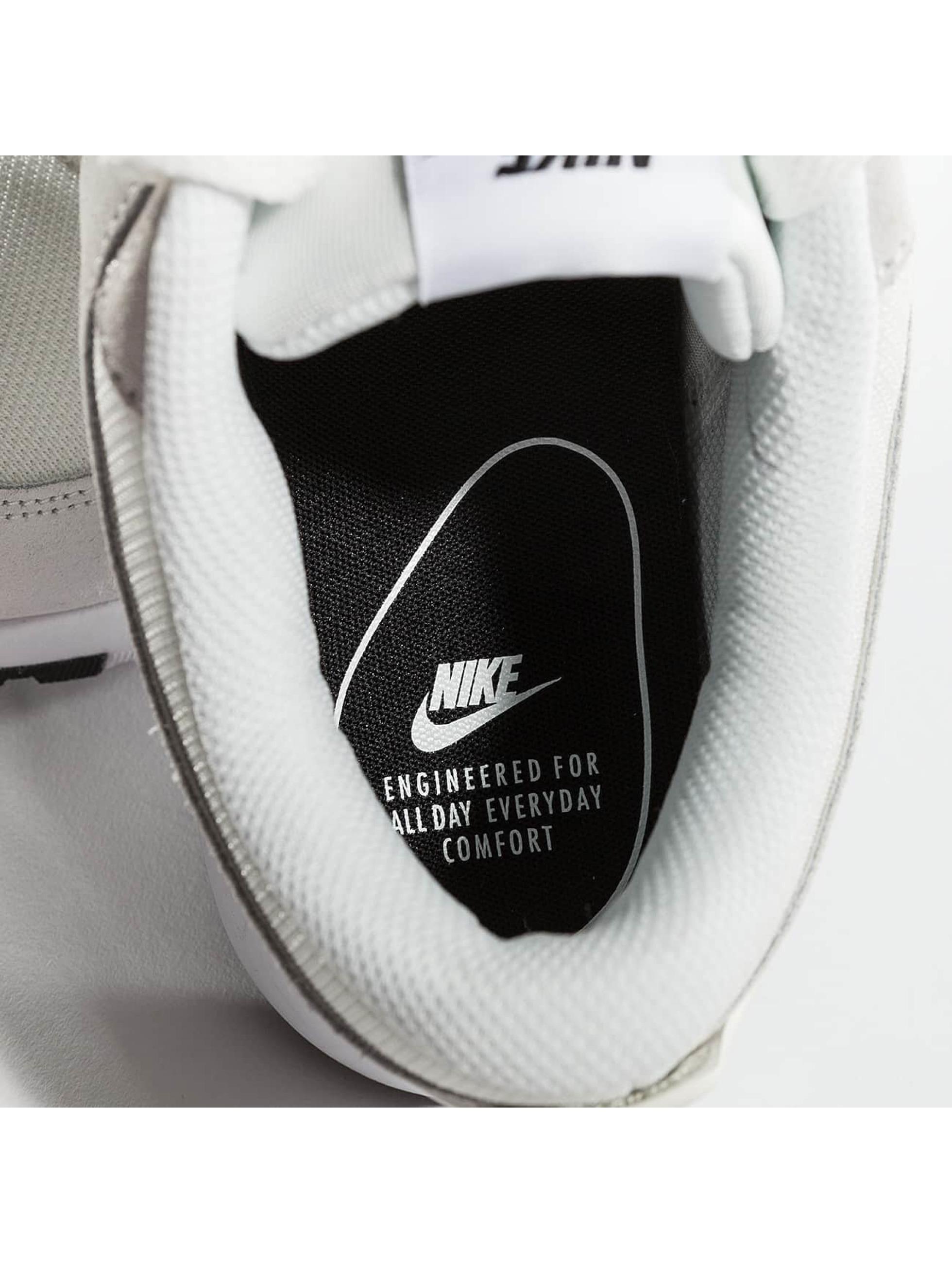 Nike Sneakers Air Vibenna beige