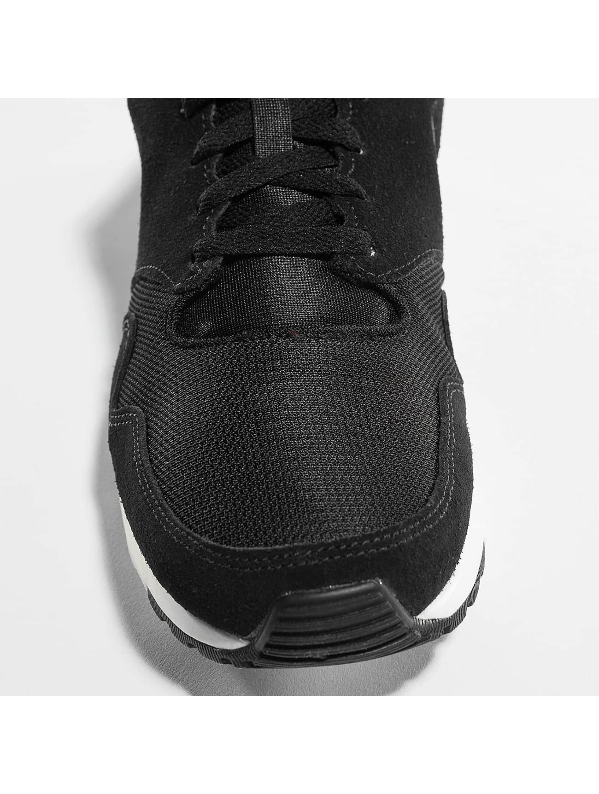 Nike Sneakers Air Vibenna black