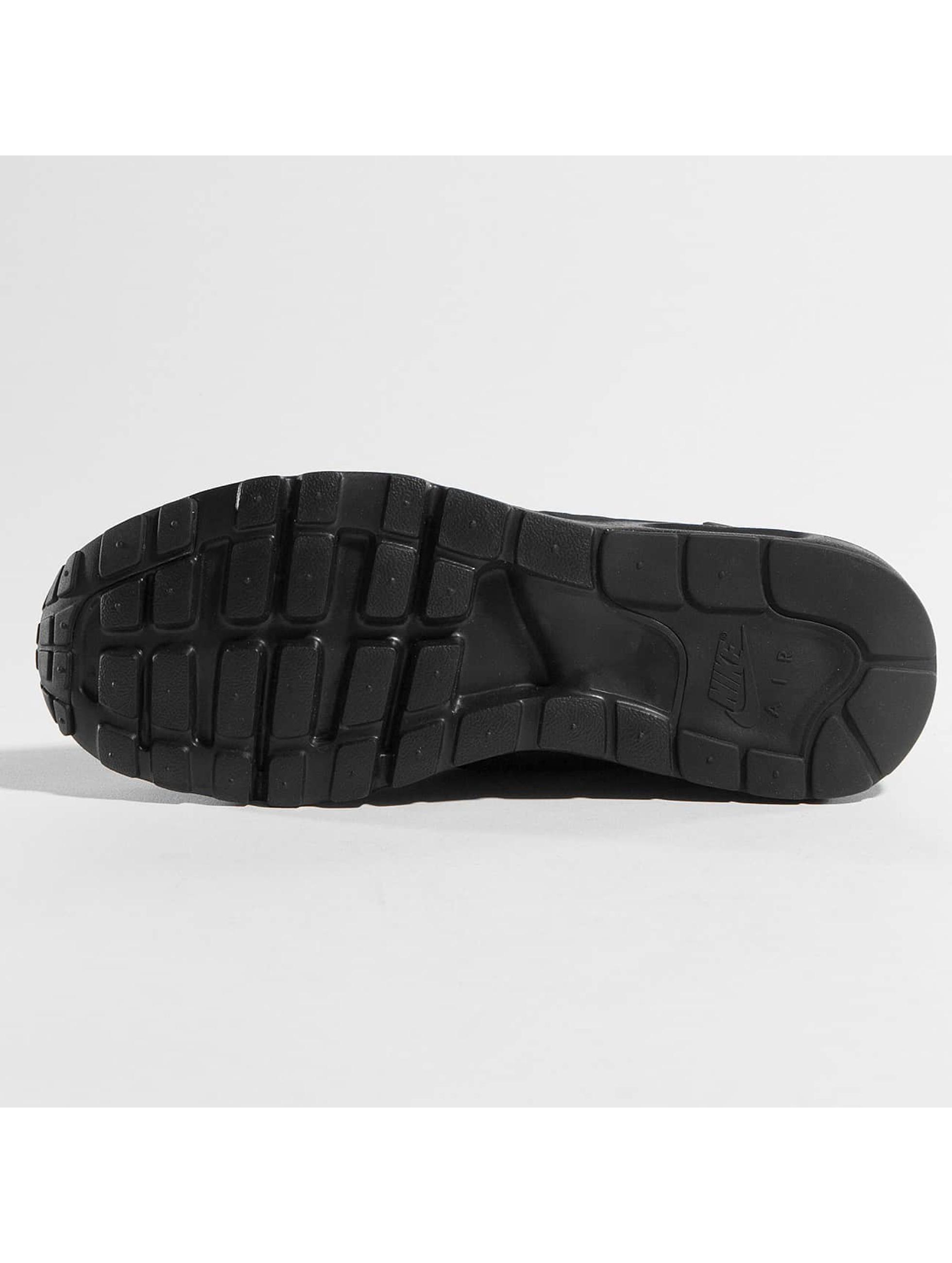 Nike Sneakers W Air Max Zero black