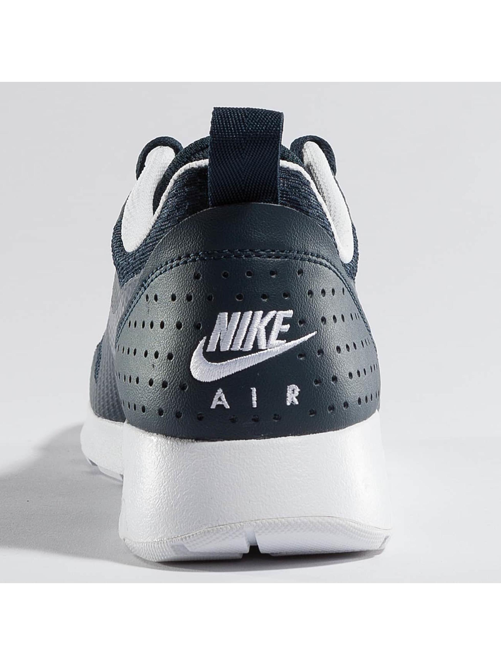 Nike Sneakers Air Max Tavas blue