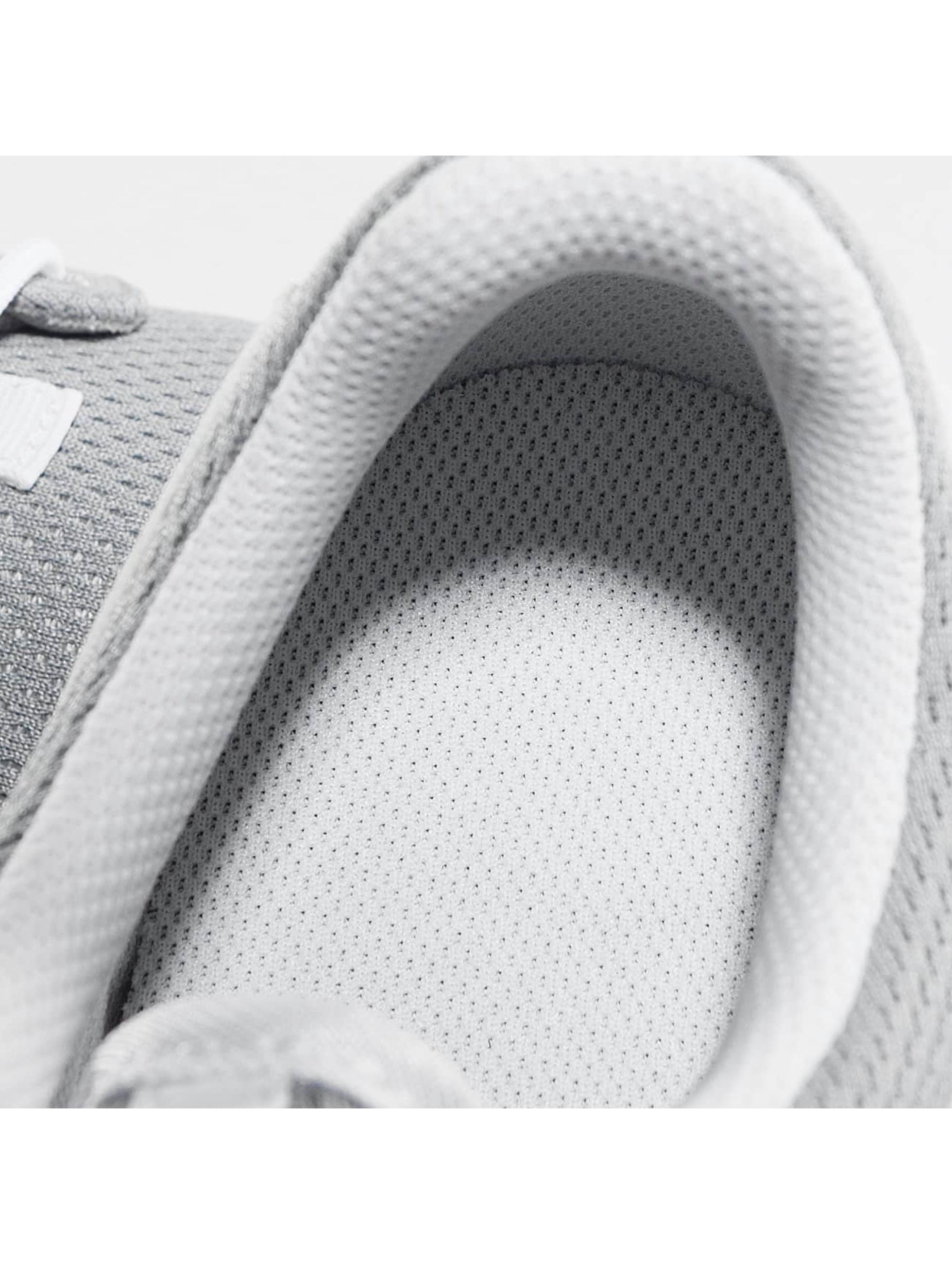 Nike Sneakers Roshe One gray