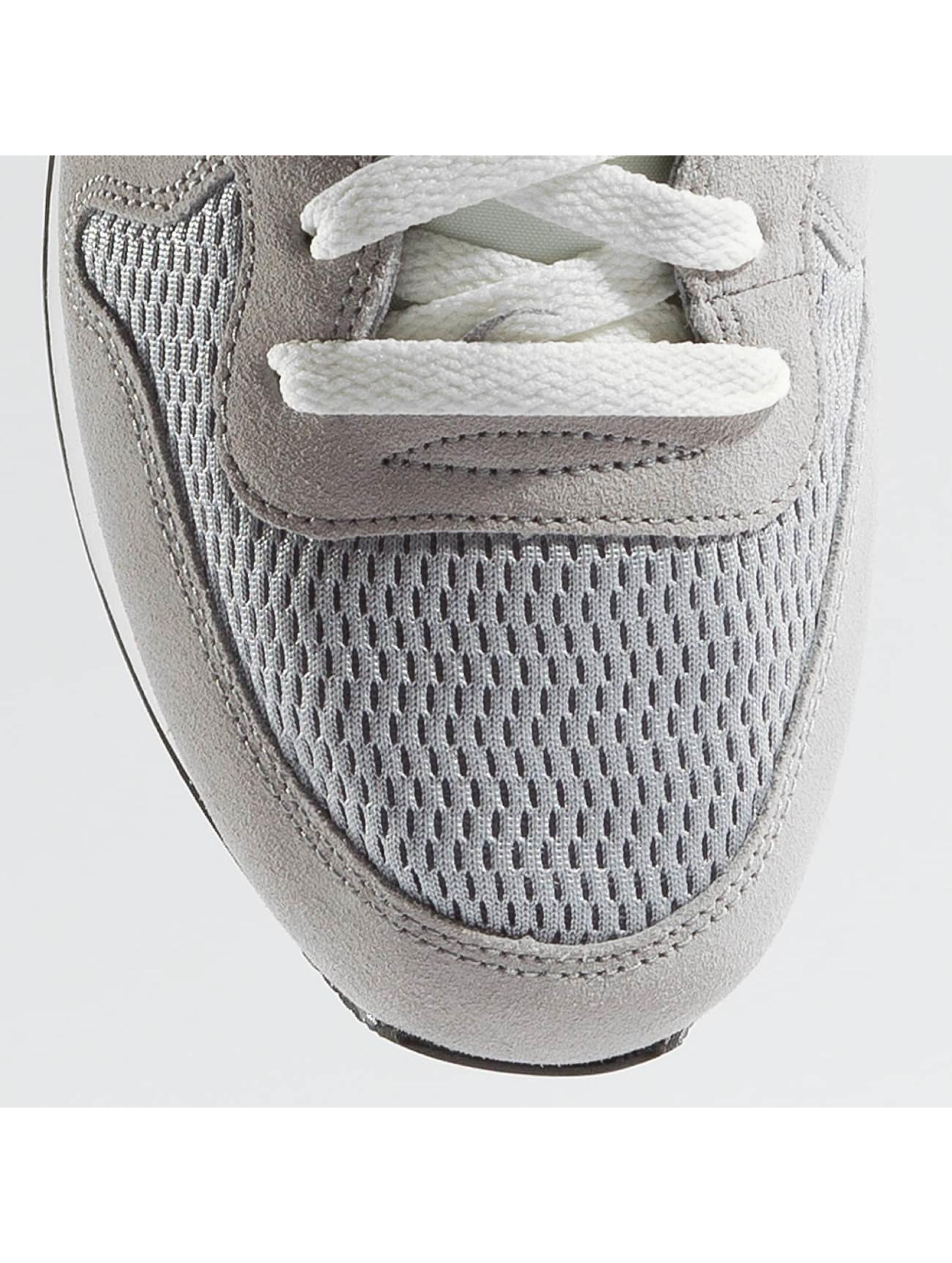 Nike Sneakers Internationalist gray