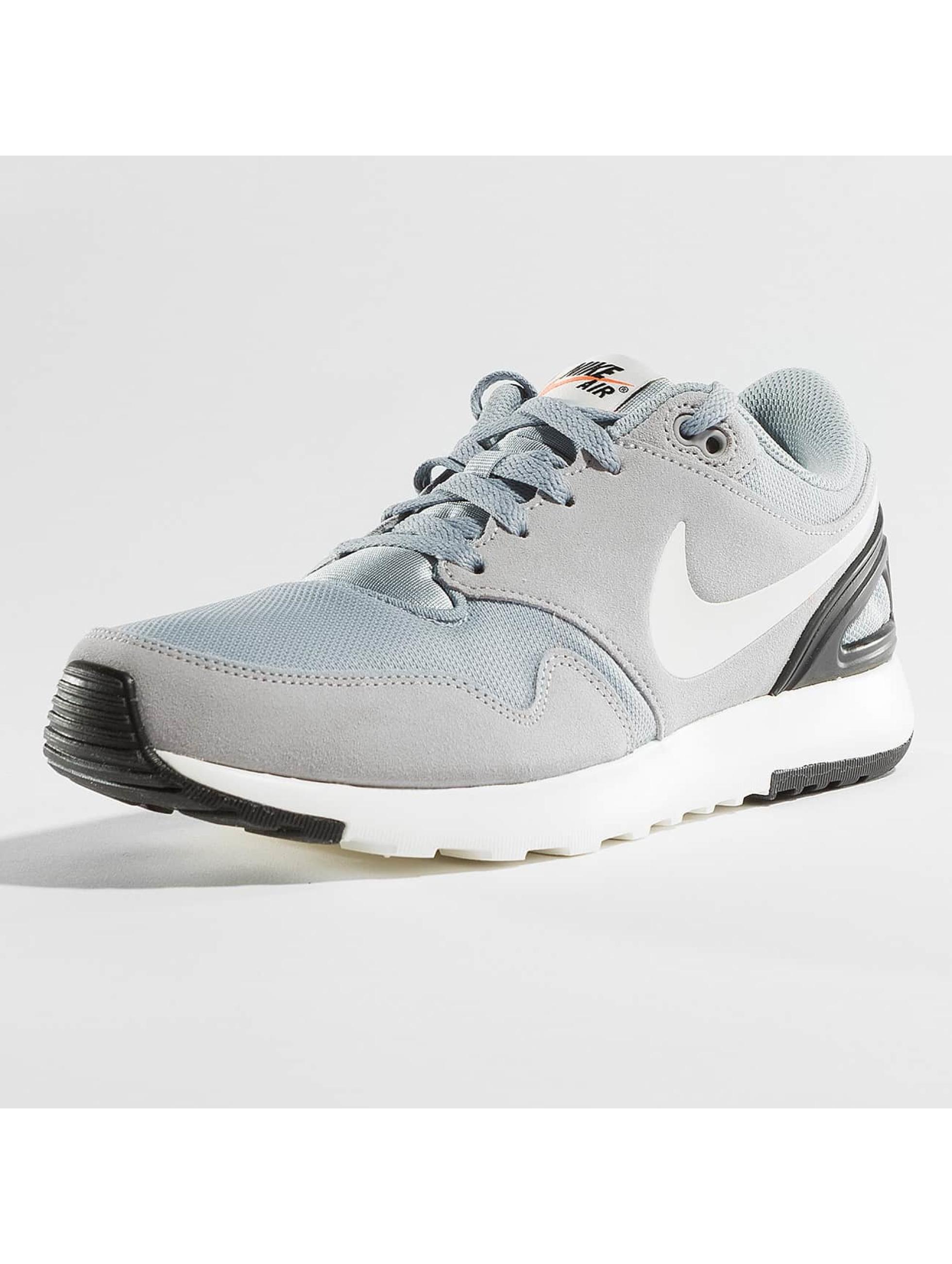Nike Sneakers Air Vibenna gray
