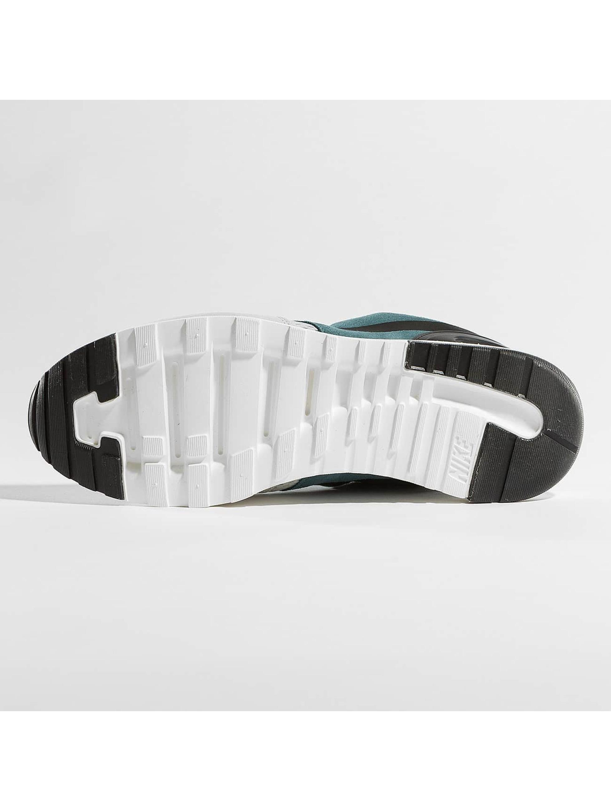 Nike Sneakers Air Vibenna SE gray