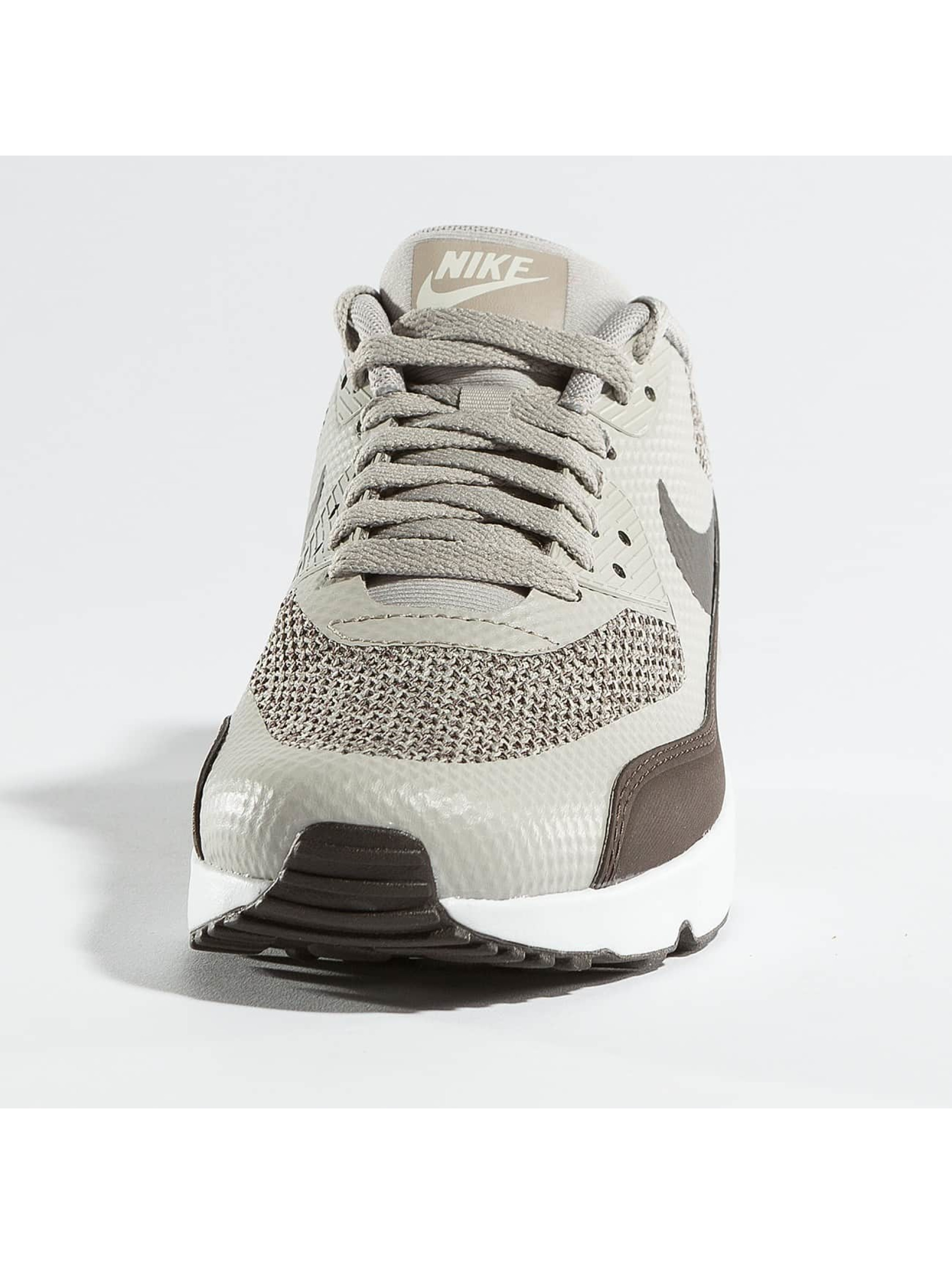 Nike Sneakers Air Max 90 Ultra 2.0 SE (GS) gray