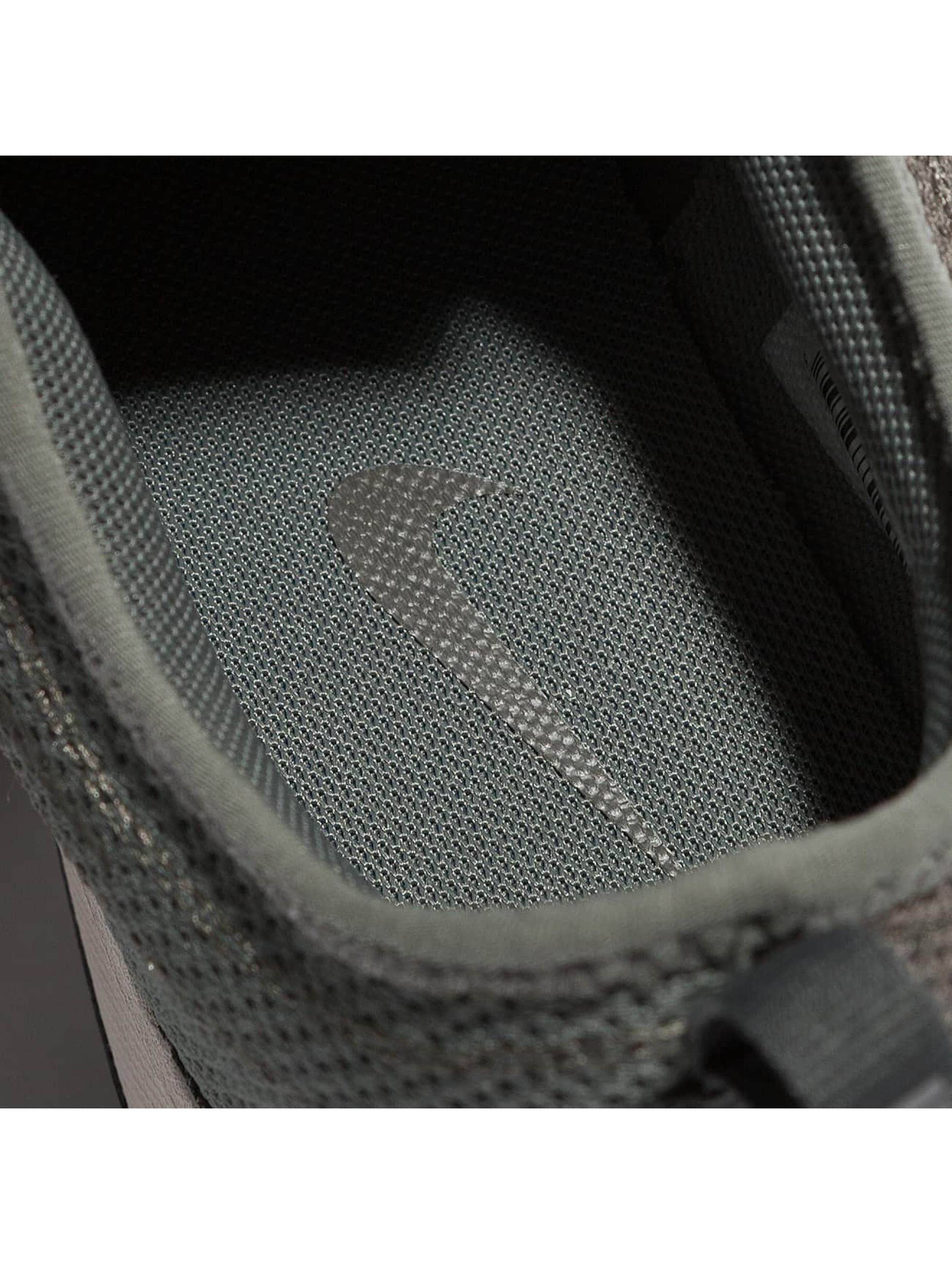 Nike Sneakers Dualtone Racer green