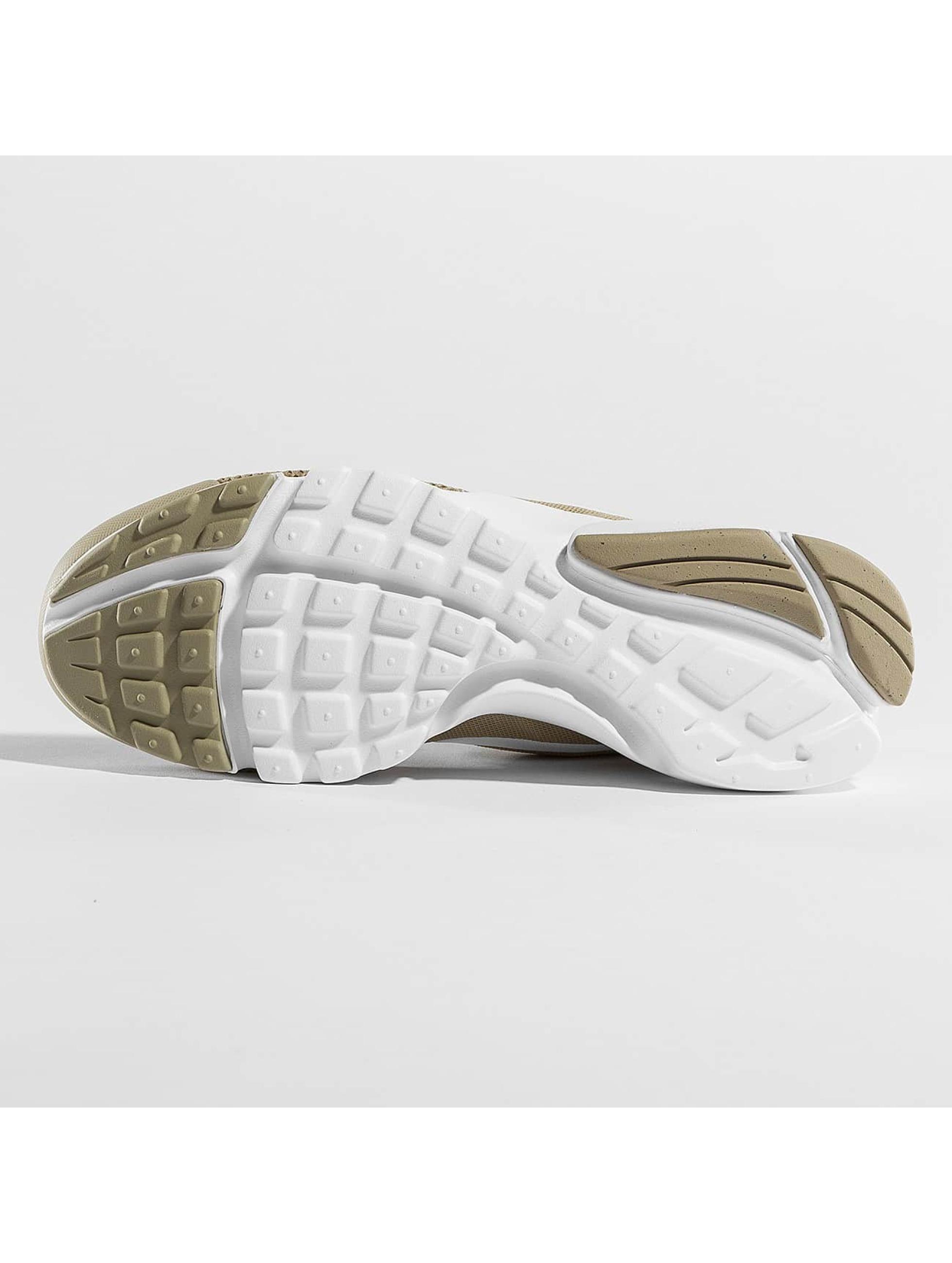 Nike Sneakers Presto Fly khaki