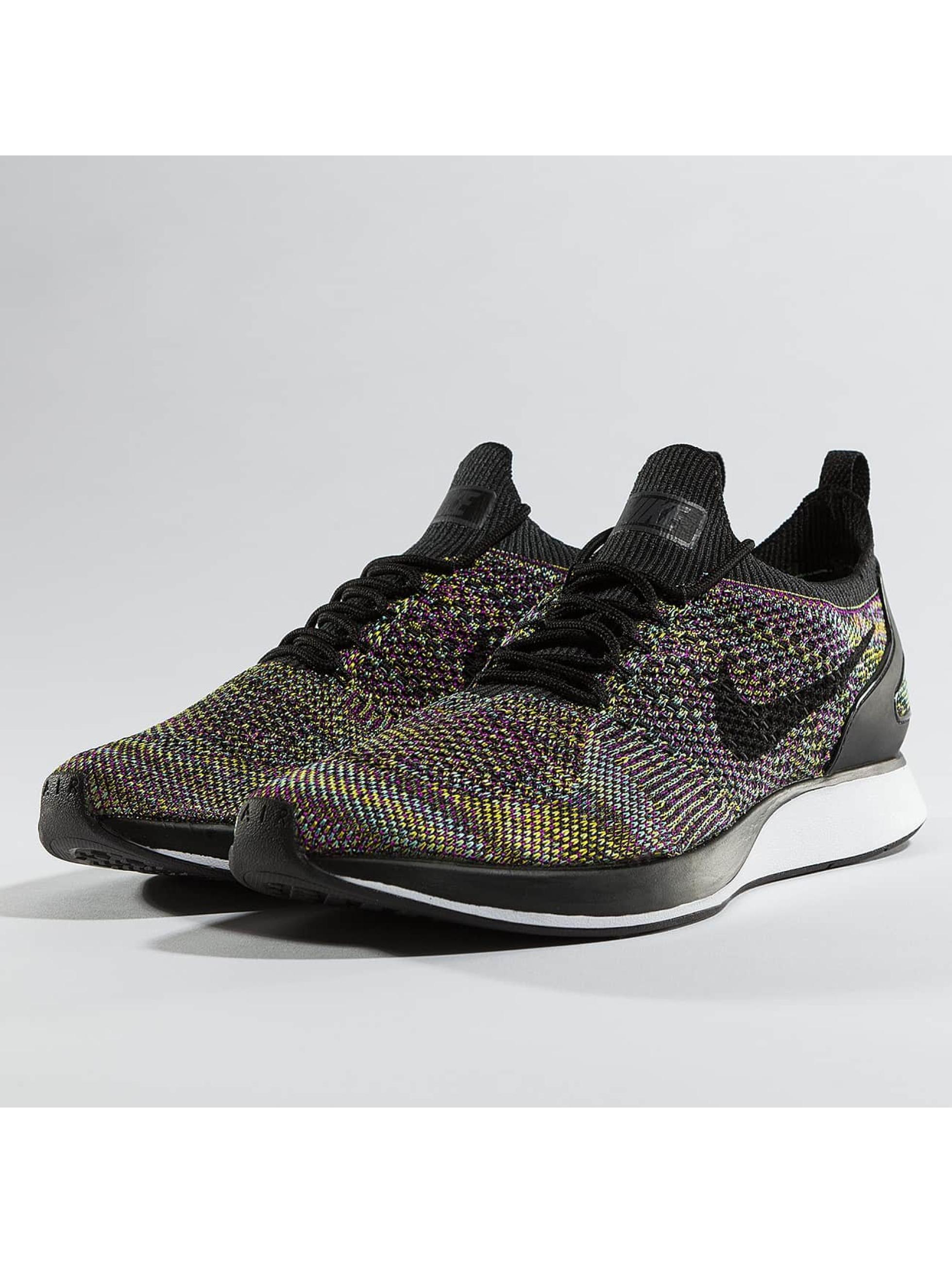 brand new 4d71d d1716 Nike Skor   Sneakers Zoom Mariah Flyknit Racer i svart 364733