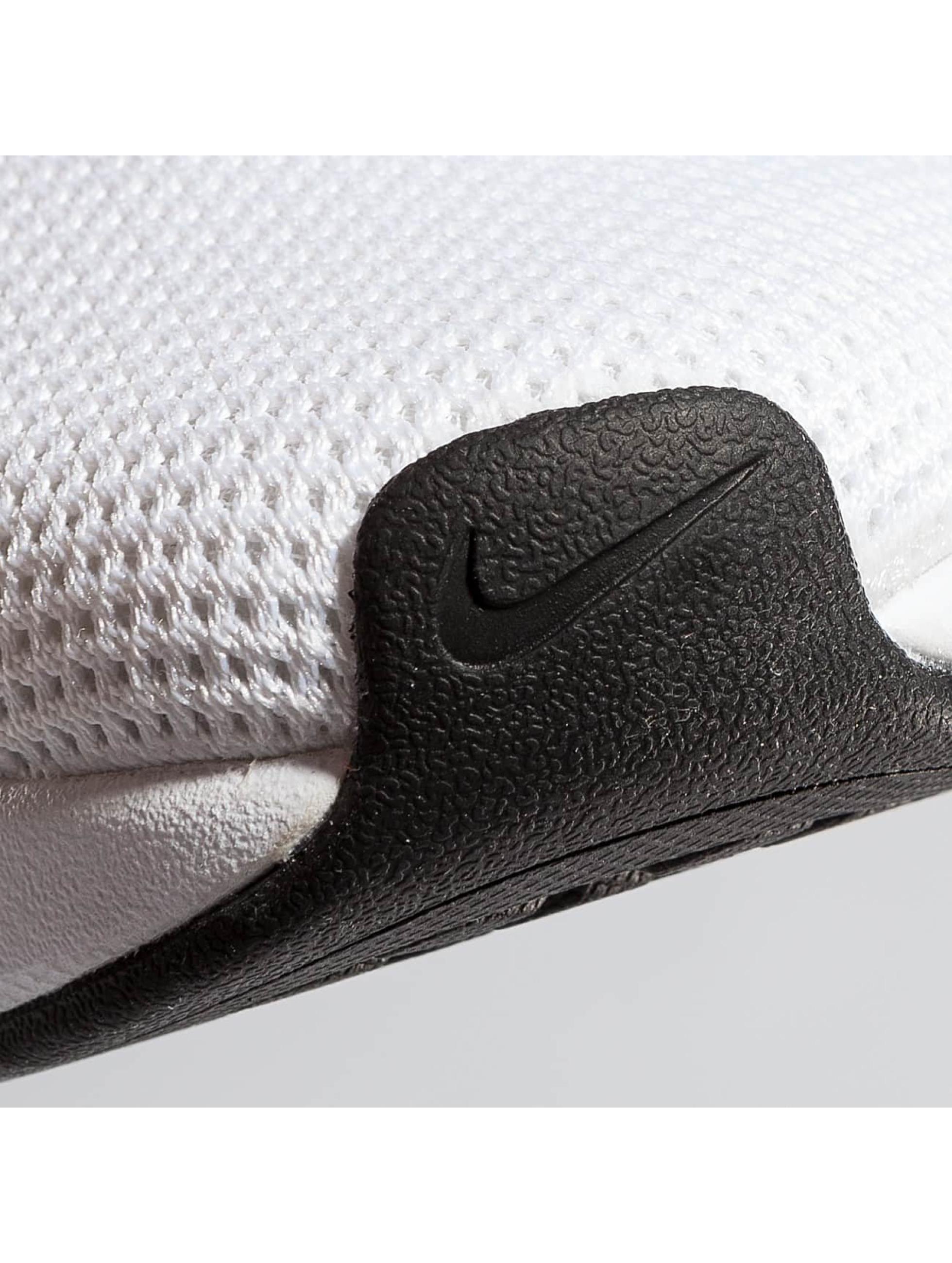 Nike Sneakers Dualtone Racer white