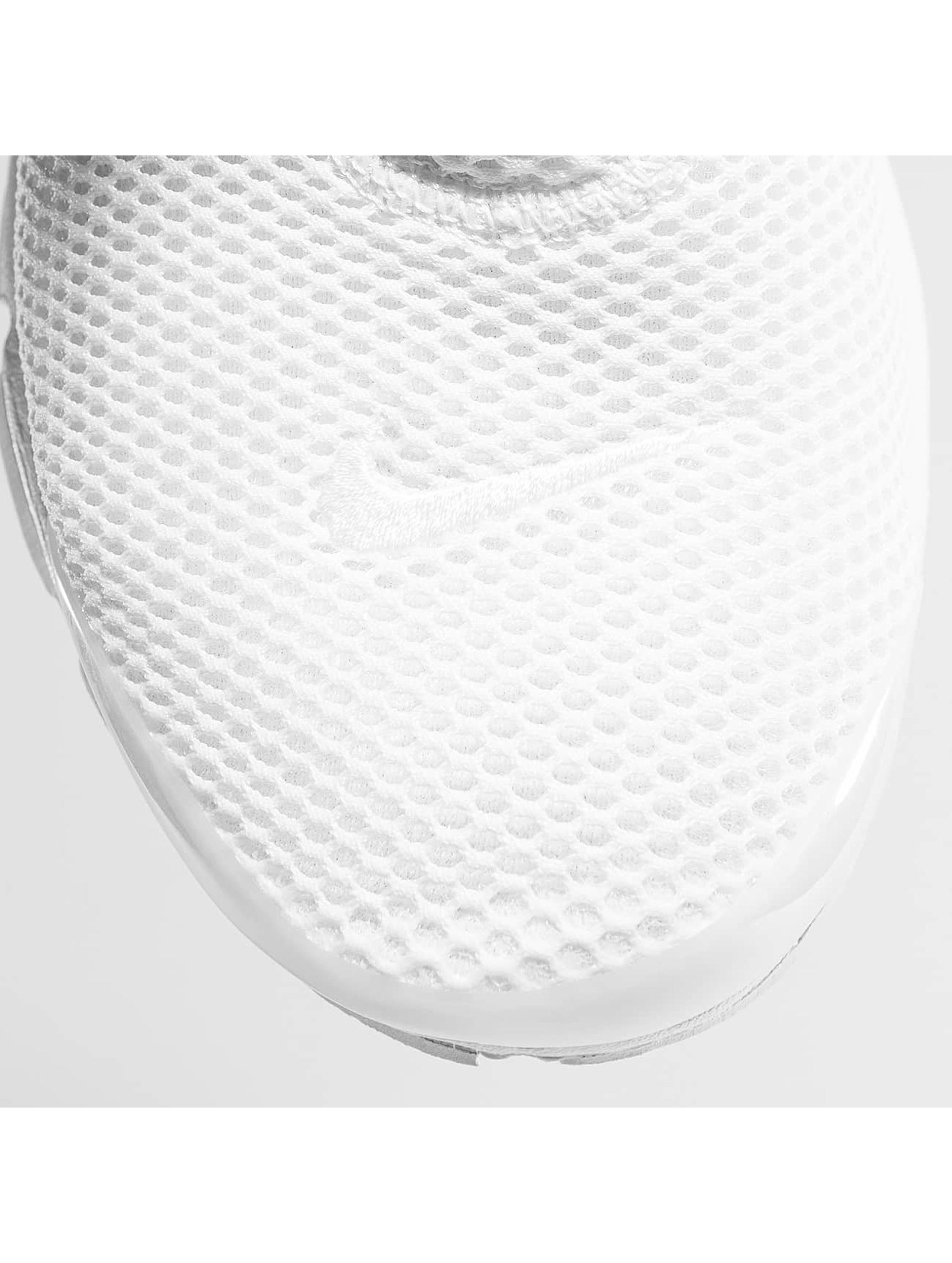 Nike Sneakers Air Presto white
