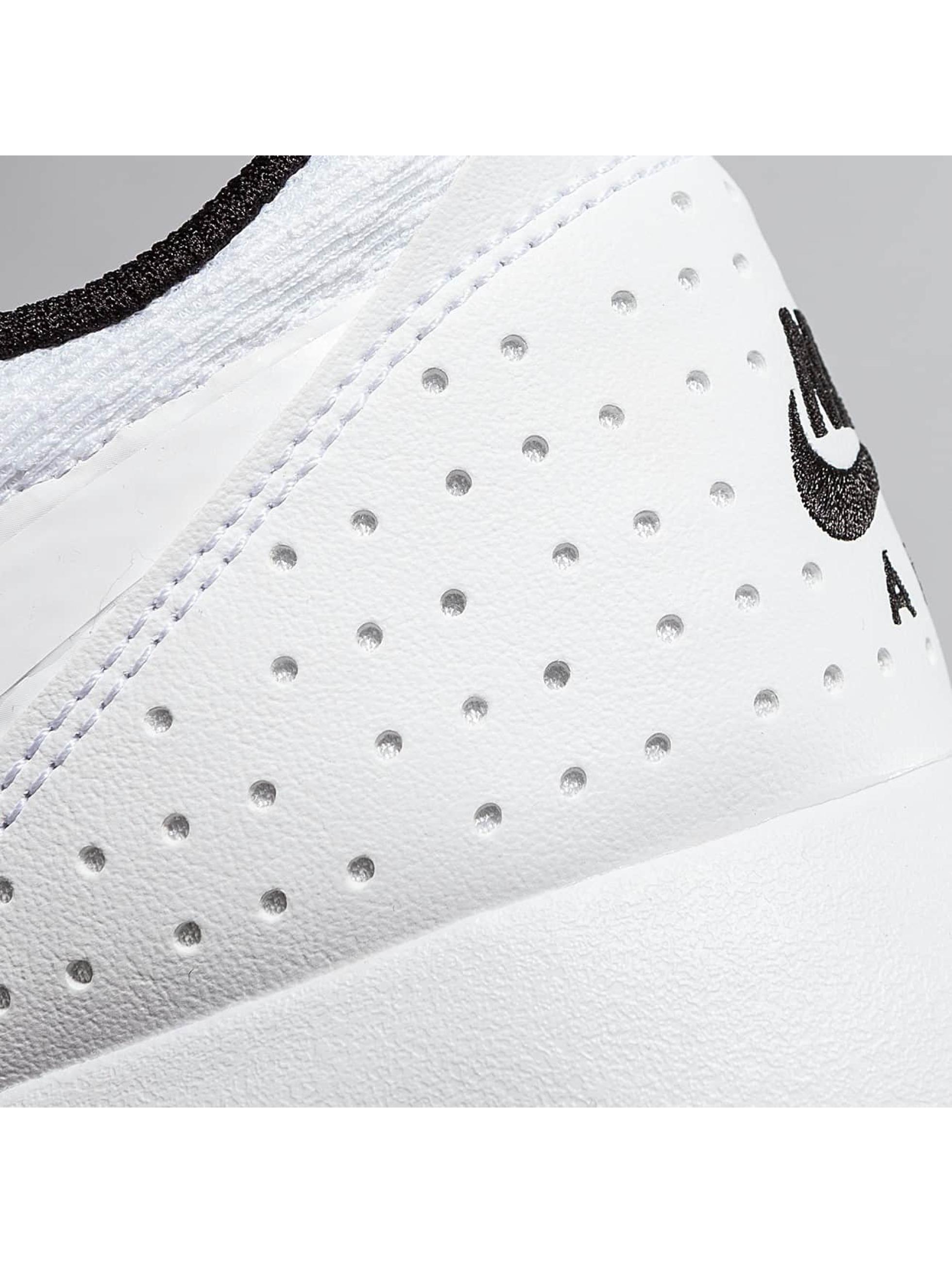 Nike Sneakers Air Max Tavas white