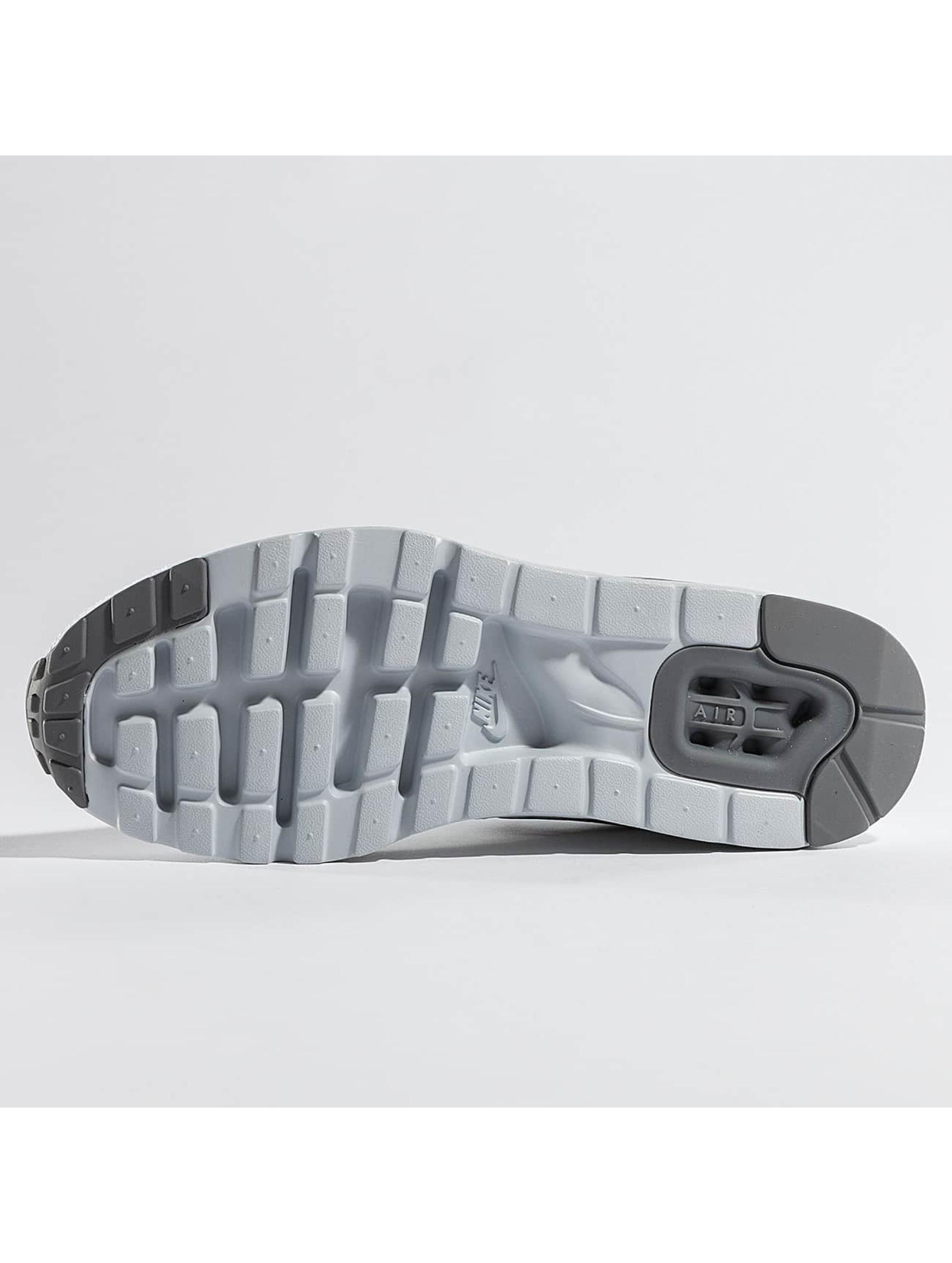 Nike Sneakers Air Max Zero Essential white
