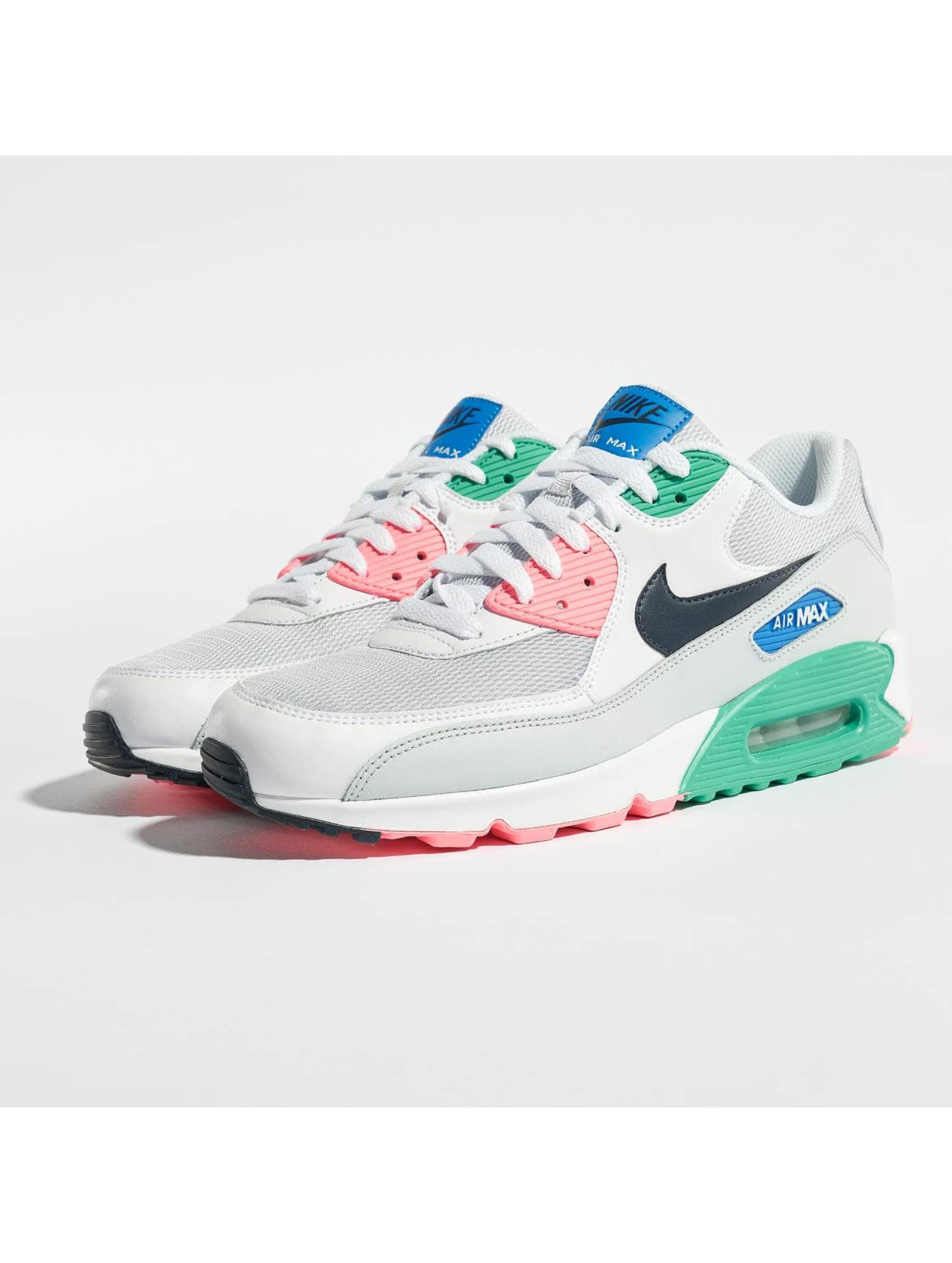 Nike Sneakers Air Max '90 Essential white
