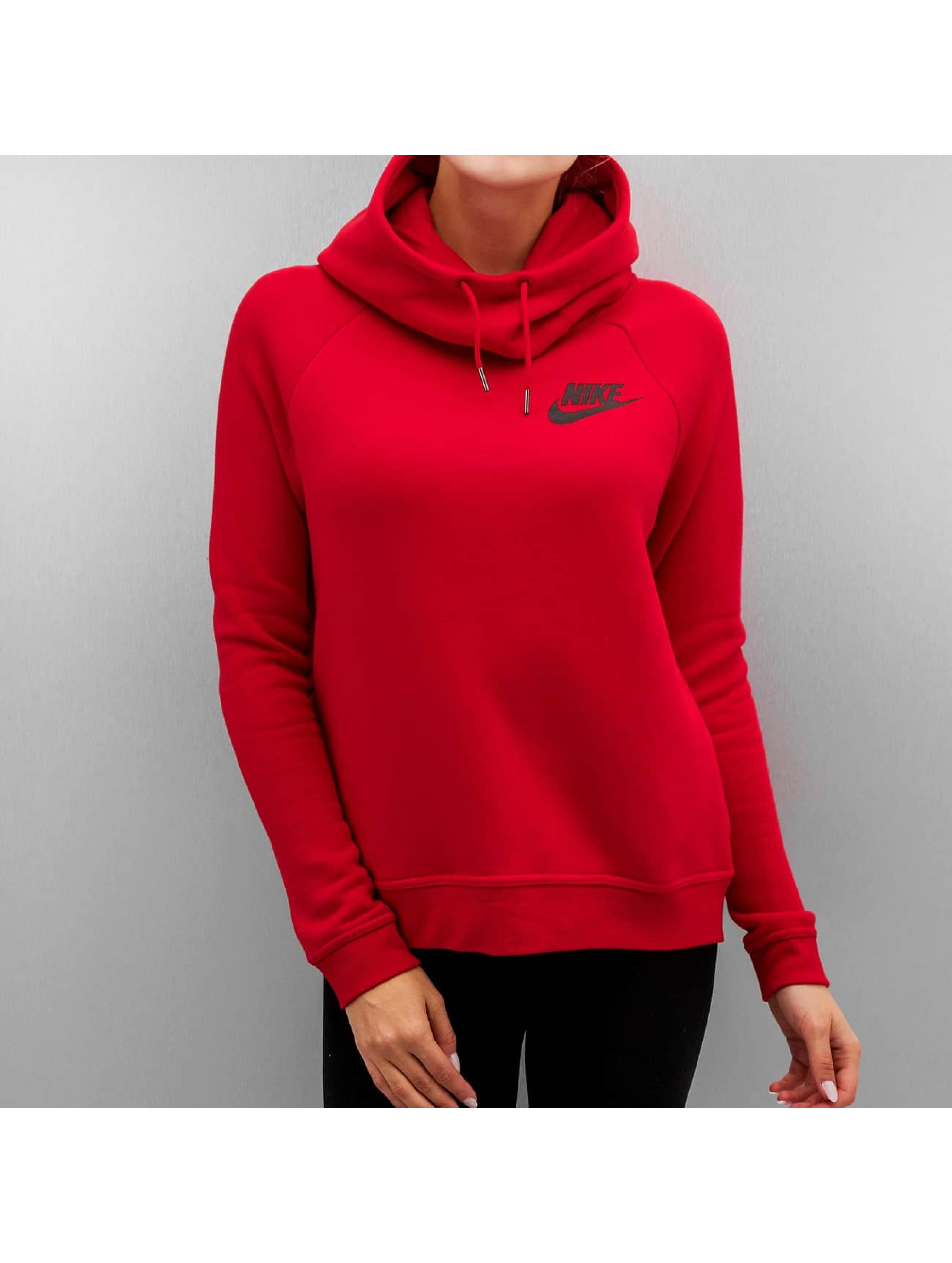 "nike sweat shops essay Nike shops sweat  there are positive and negative impacts of sweat shops and the essay concentrates on the  ""are sweatshops good or bad essay example."