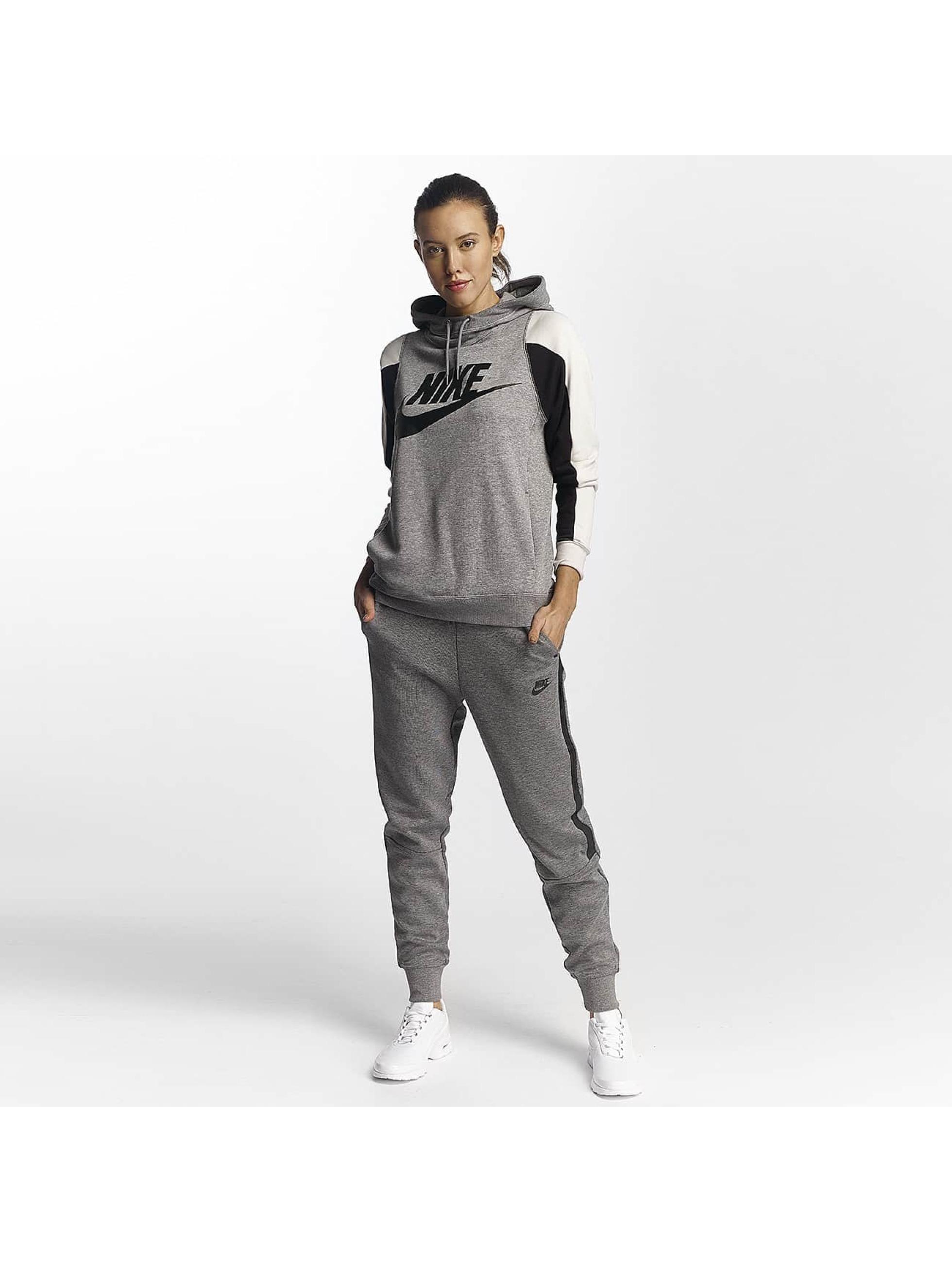 Nike Sweat Pant Tech Fleece black