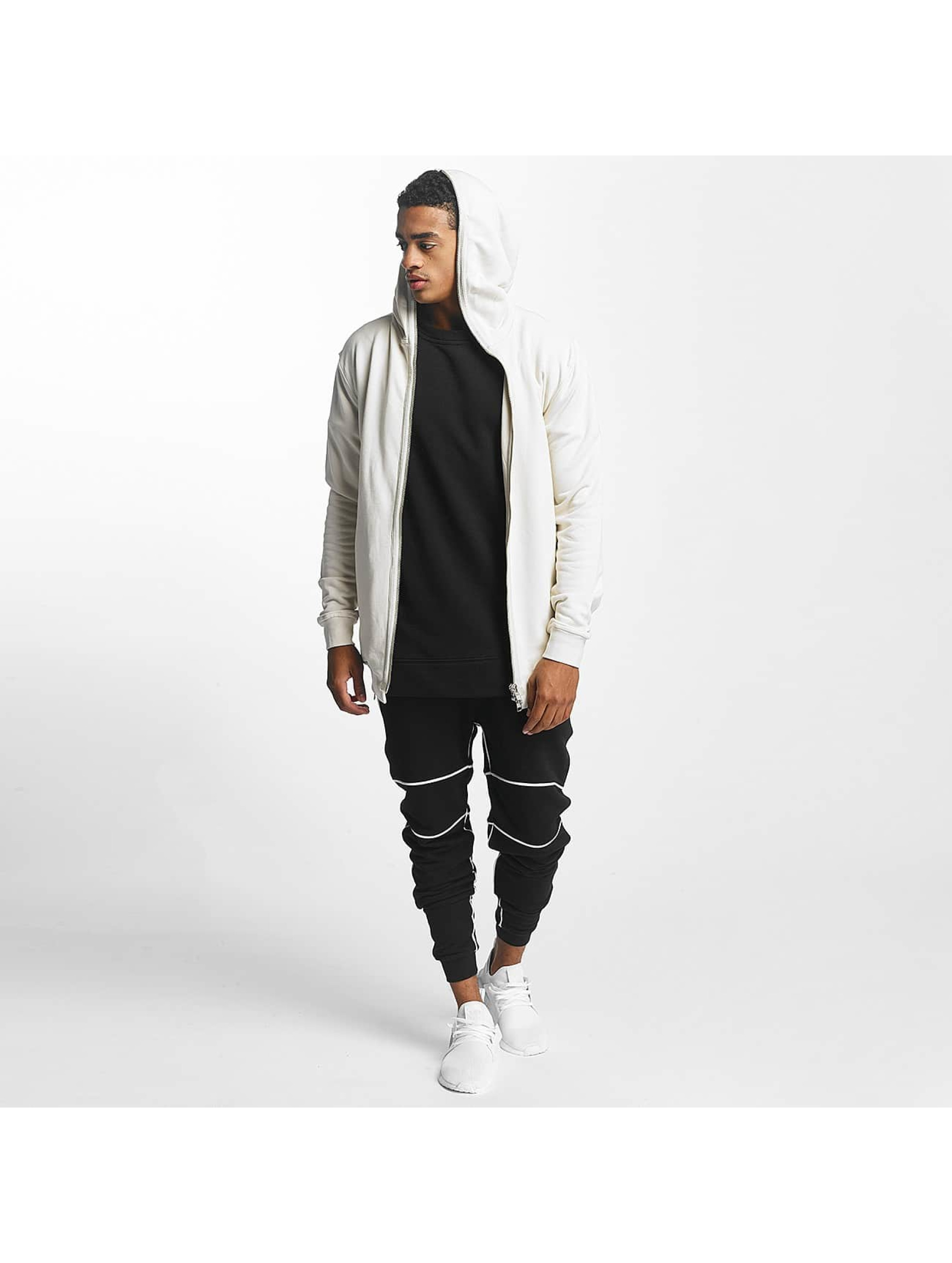Nobody Berlin Sweat Pant Piping black