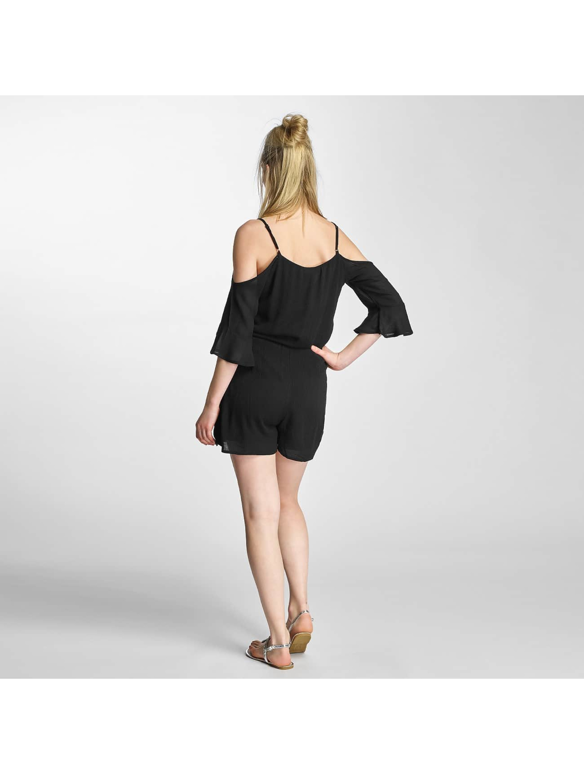 Noisy May Jumpsuits nmAlberte black