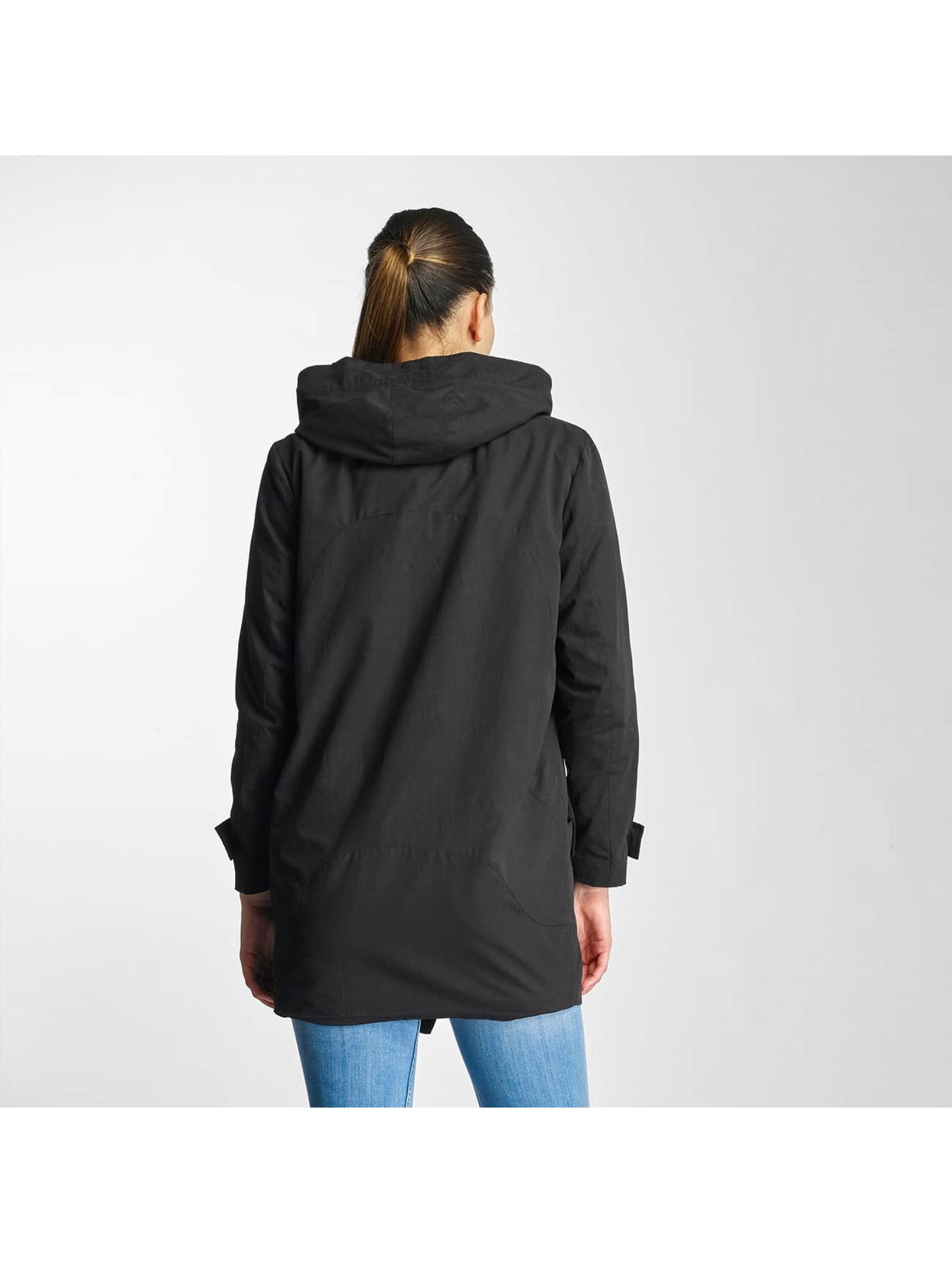 Nümph Lightweight Jacket Morgan black