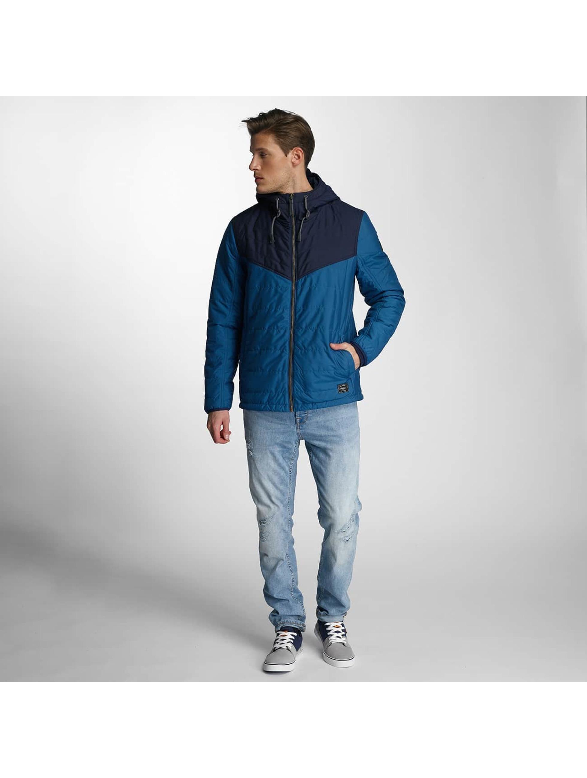 O'NEILL Lightweight Jacket AM Transit blue