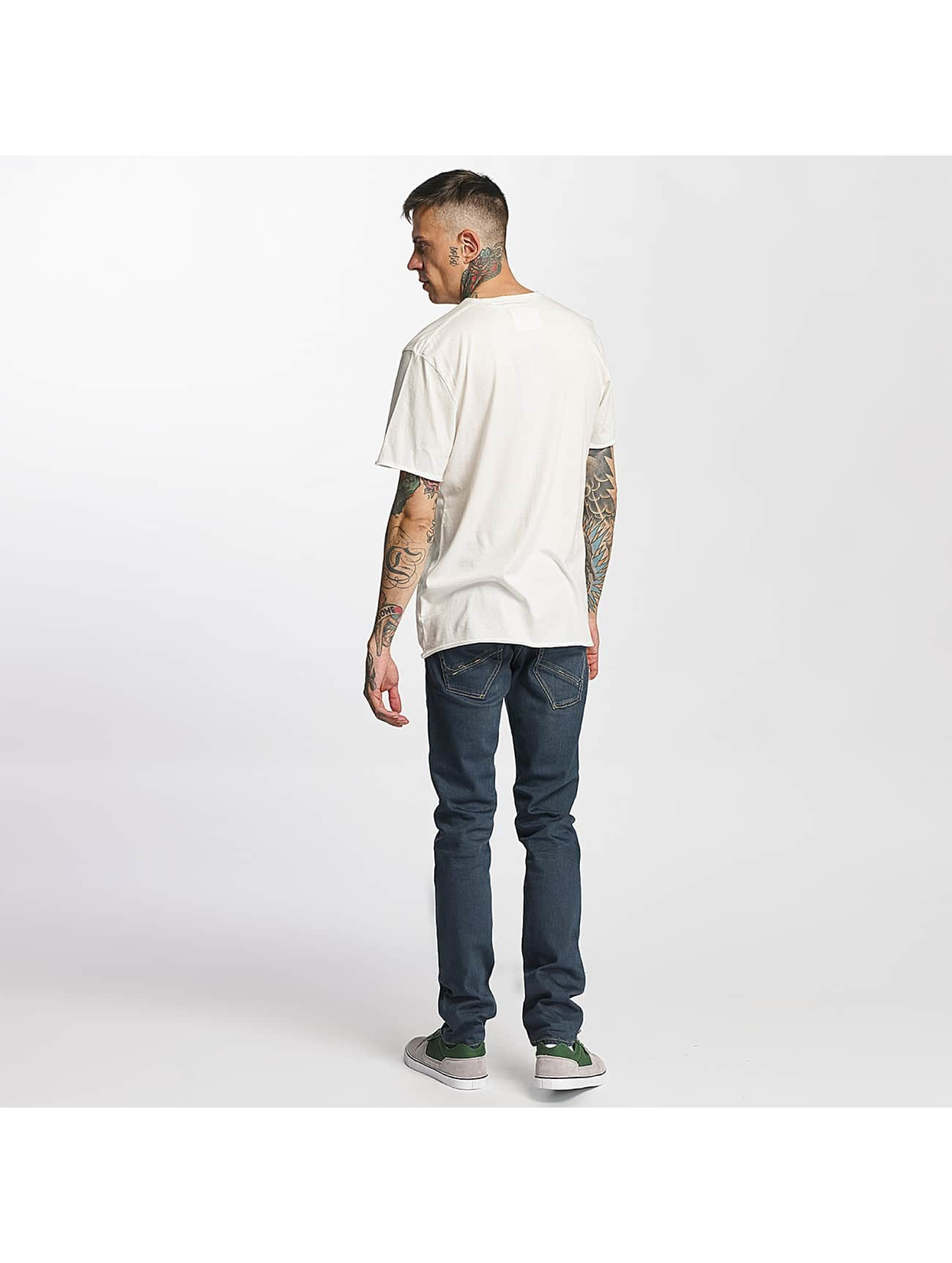 O'NEILL T-Shirt LM The Wolf white