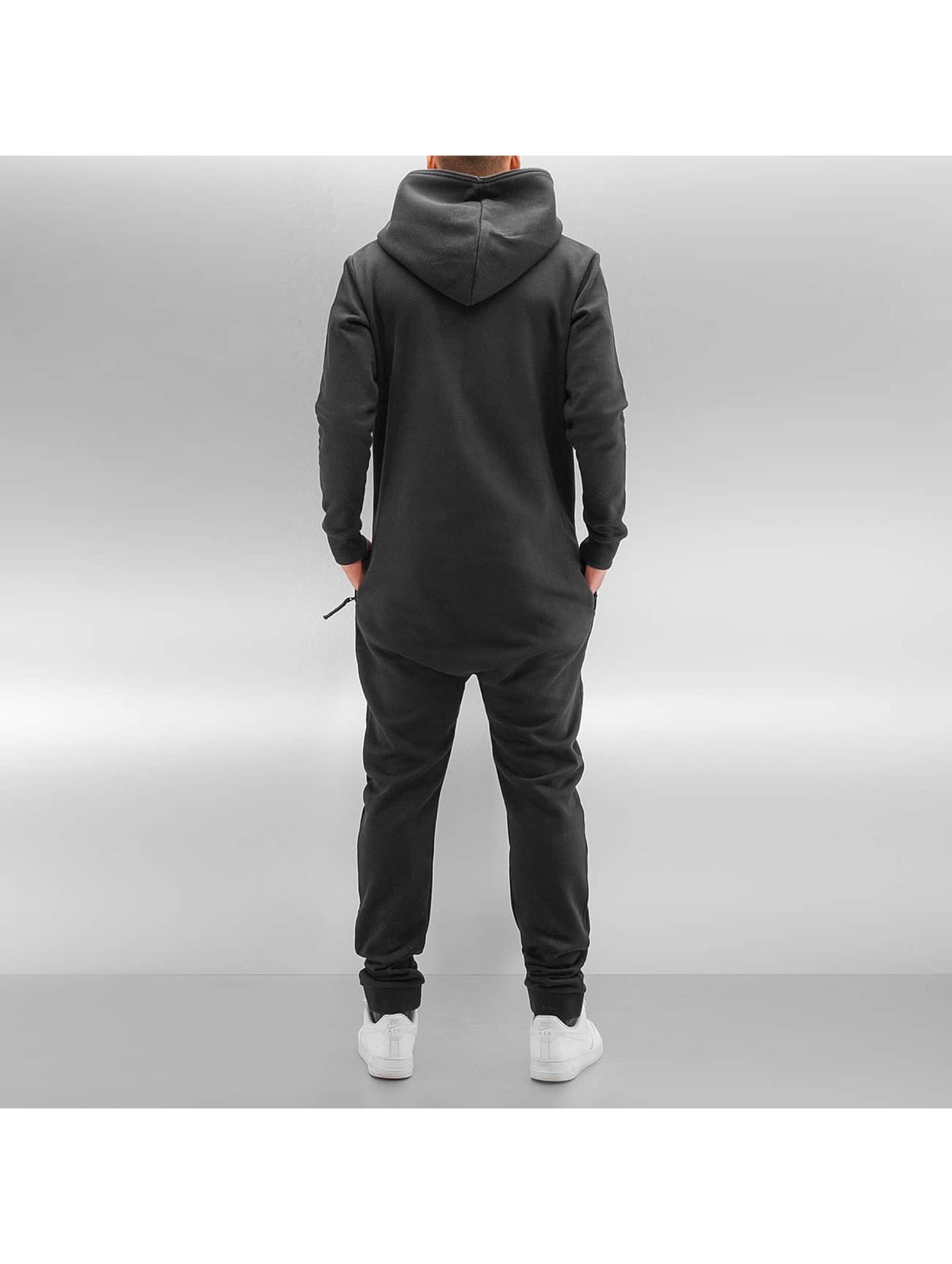 Onepiece Jumpsuits Original Onesie 2.0 black