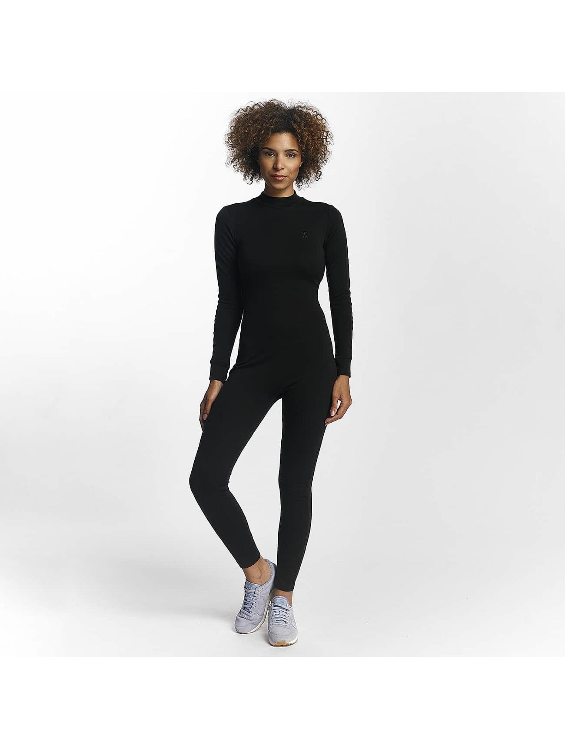 Onepiece Jumpsuits Swift black