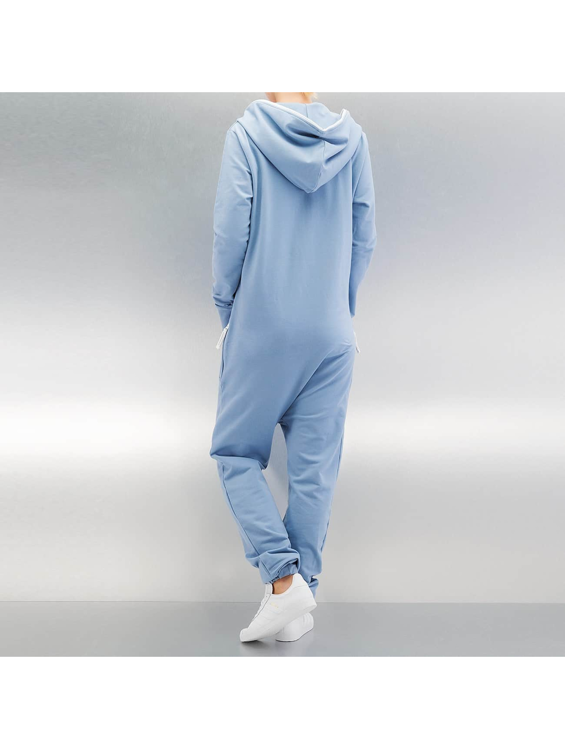 OnePiece Jumpsuits Original Onesie New Fit blue
