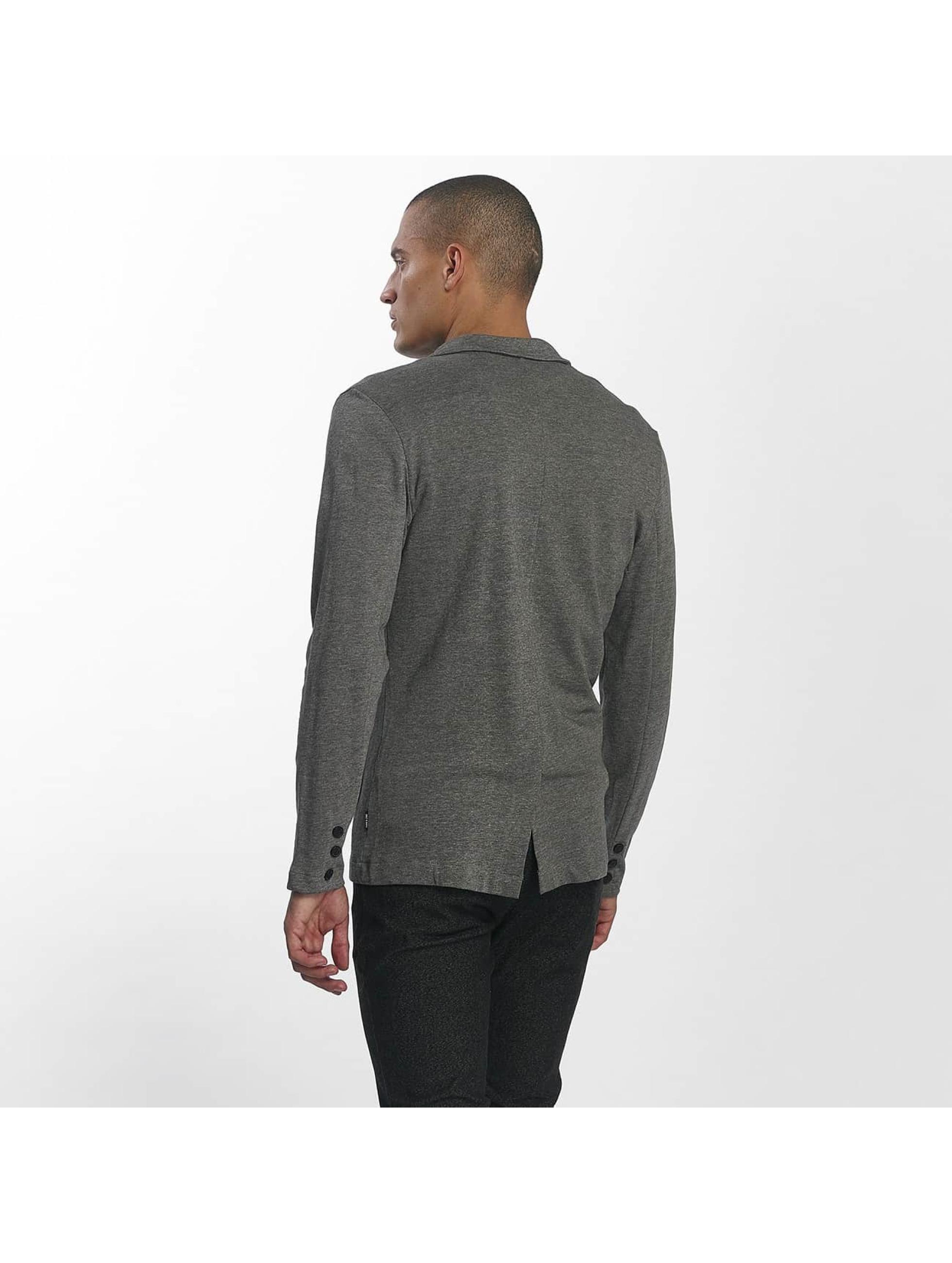 Only & Sons Blazer onsThiago gray
