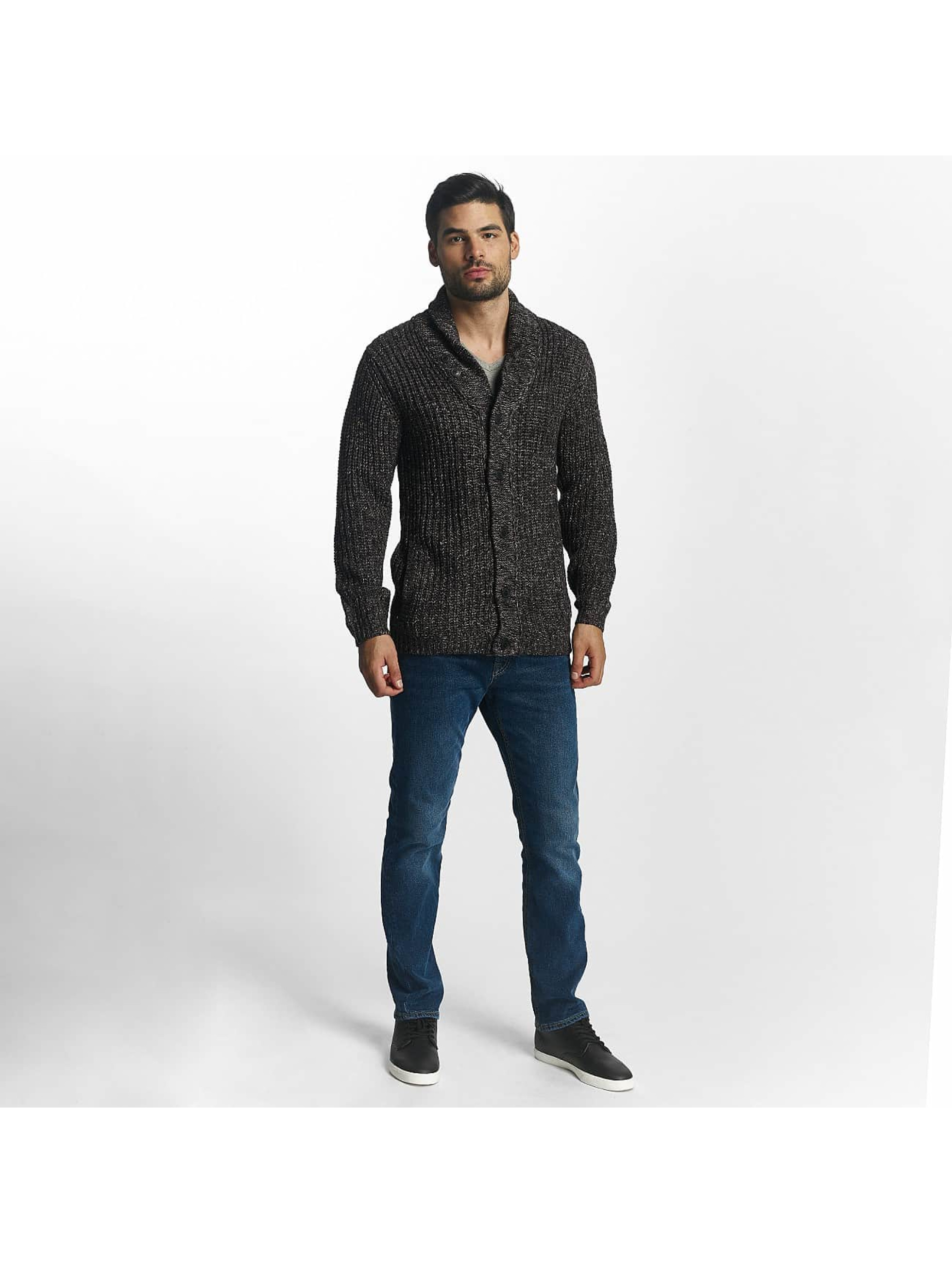 Only & Sons Cardigan onsOtto black