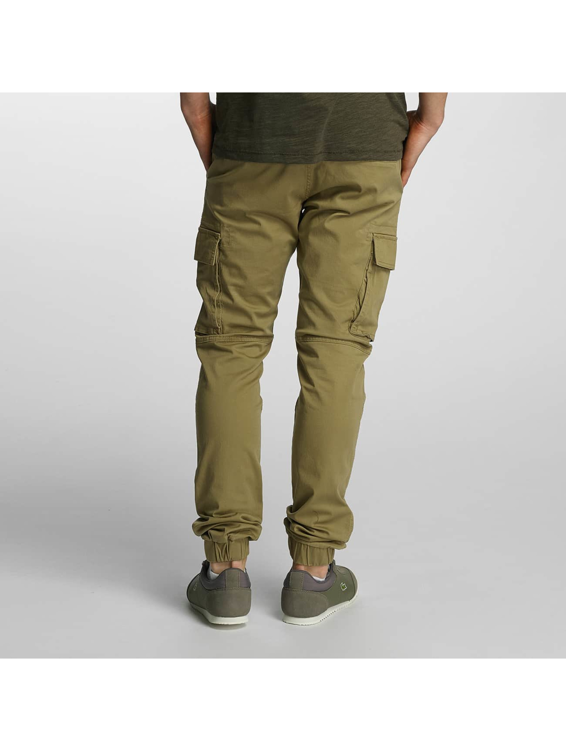 Only & Sons Cargo pants onsStage beige