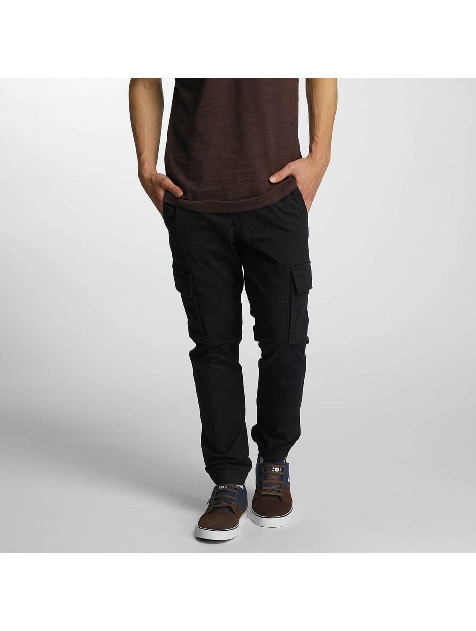Only & Sons Cargo pants onsStage blue